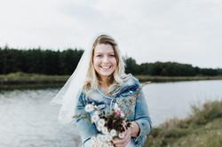 URBANERIE_Daniela_Goth_Hochzeitsfotografin_Nürnberg_Fürth_Erlangen_Schwabach_170923_0066