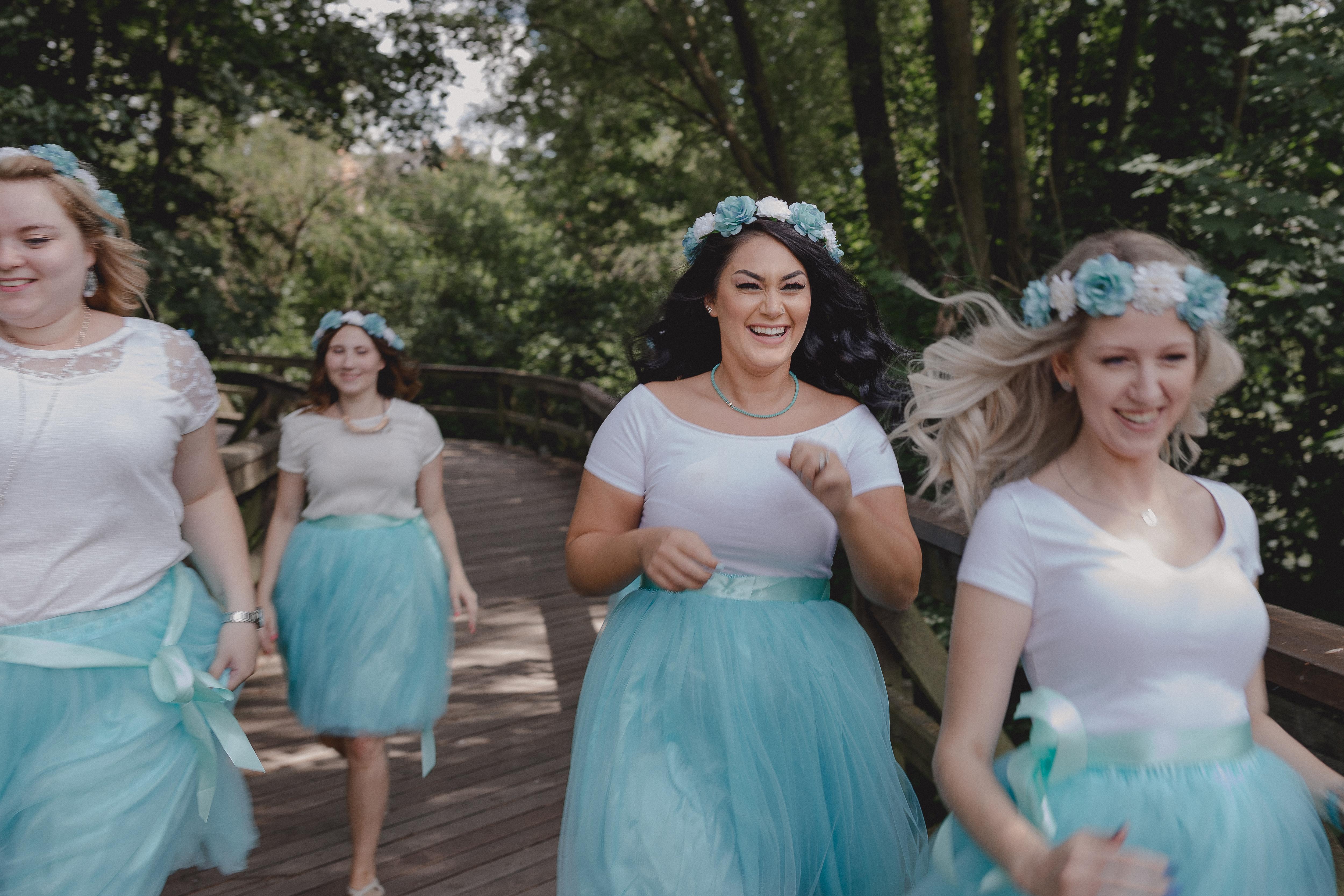 URBANERIE_Daniela_Goth_Hochzeitsfotografin_Nuernberg_Fuerth_Erlangen_180602_0178