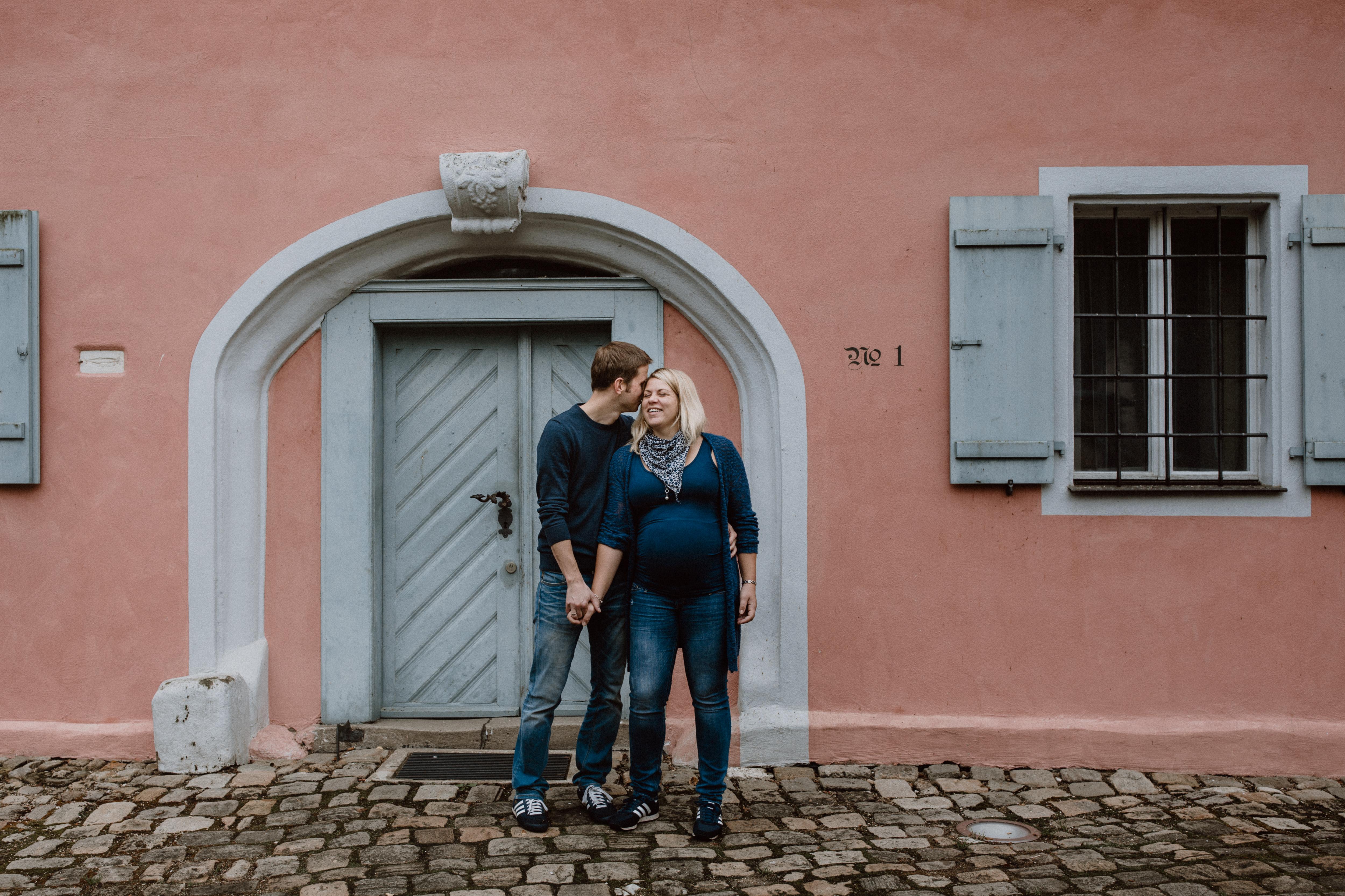 URBANERIE_Daniela_Goth_Fotografin_Nürnberg_Fürth_Erlangen_Schwabach_17902_001_0161