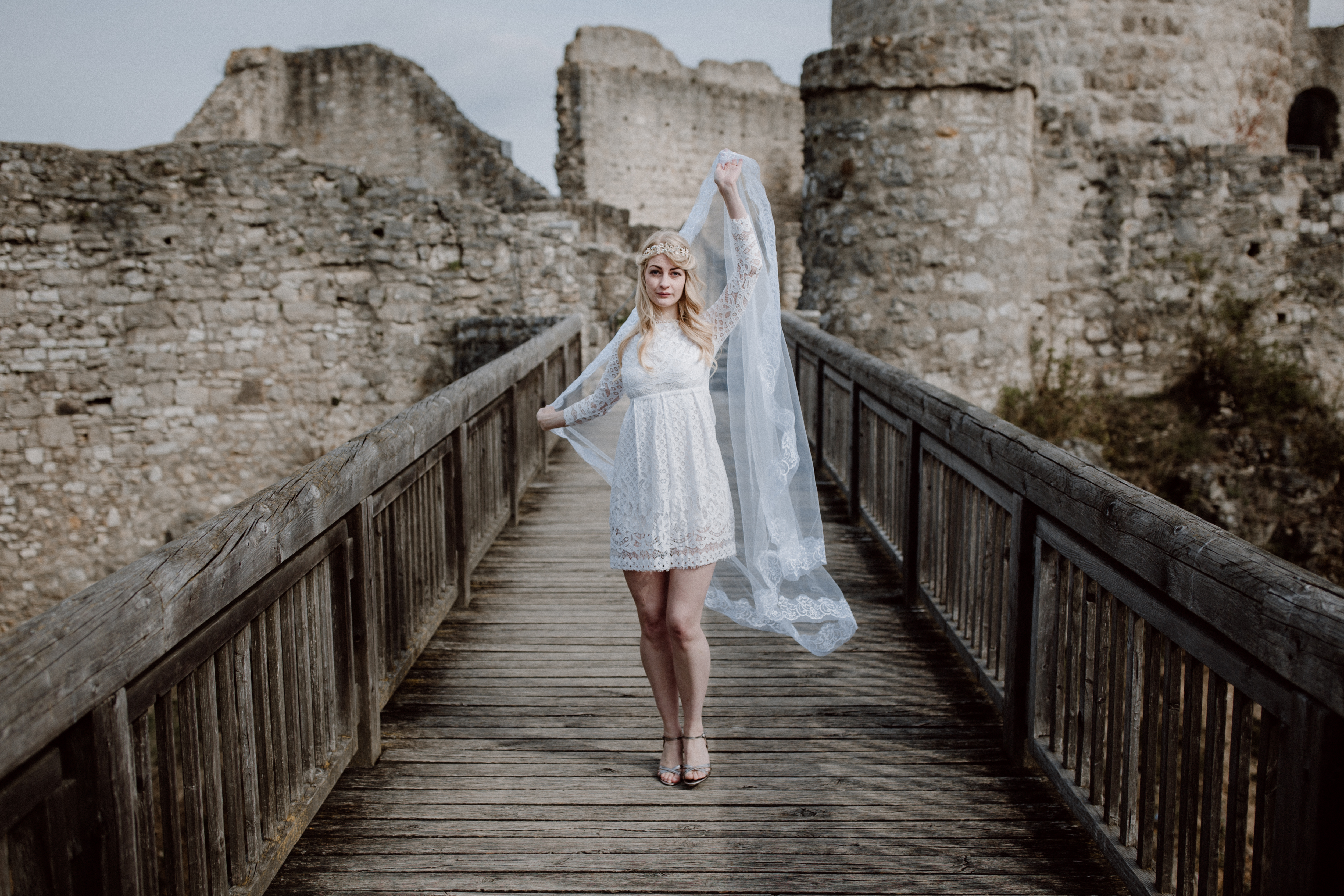 URBANERIE_Daniela_Goth_Hochzeitsfotografin_Nürnberg_Fürth_Erlangen_Schwabach_170415_001_0075