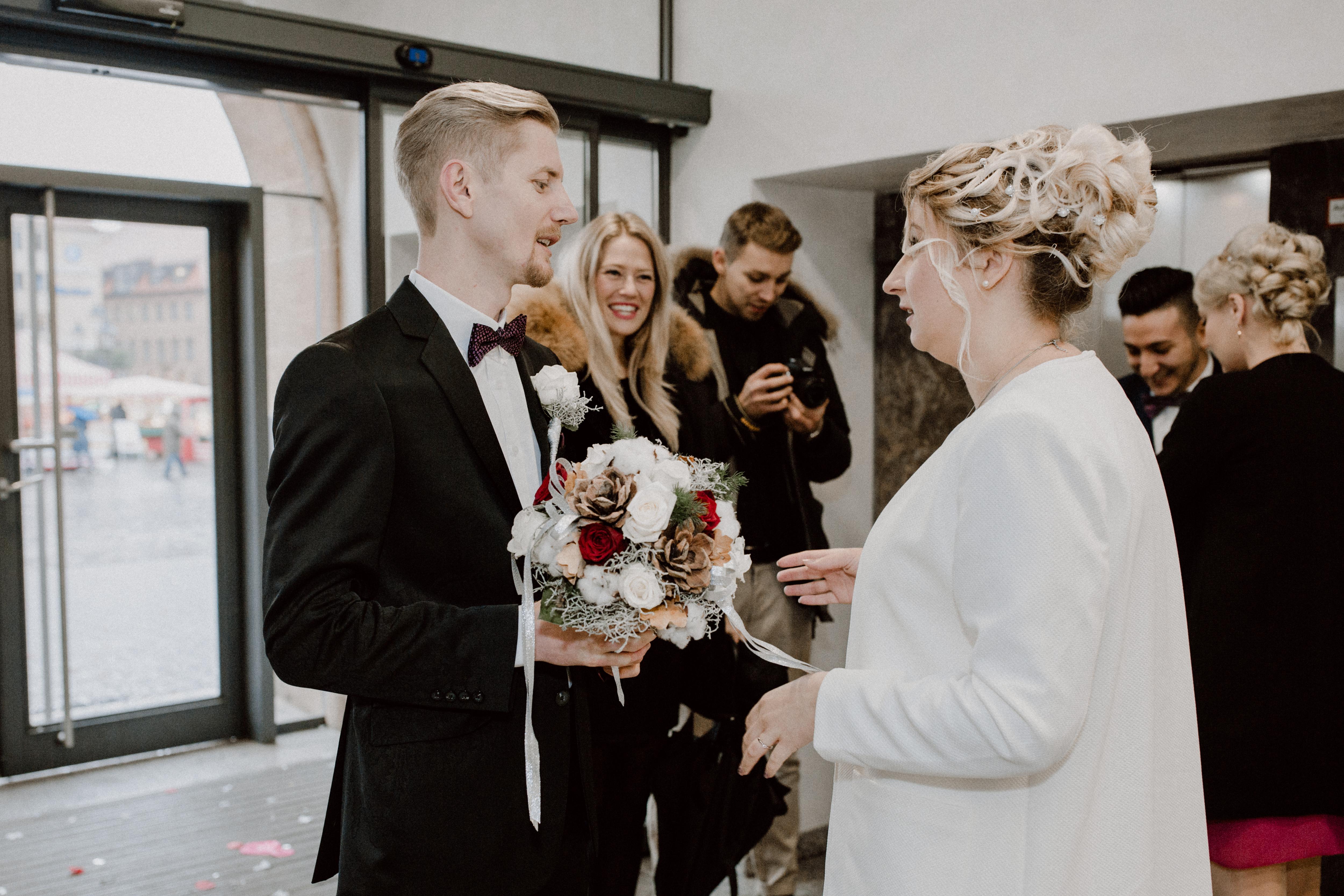 URBANERIE_Daniela_Goth_Hochzeitsfotografin_Nürnberg_Fürth_Erlangen_Schwabach_171110_0039