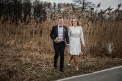 Hochzeitsfotograf-Grossgruendlach-Standesamt-Hallerschloss-Urbanerie-Stazija-und-Michael-101