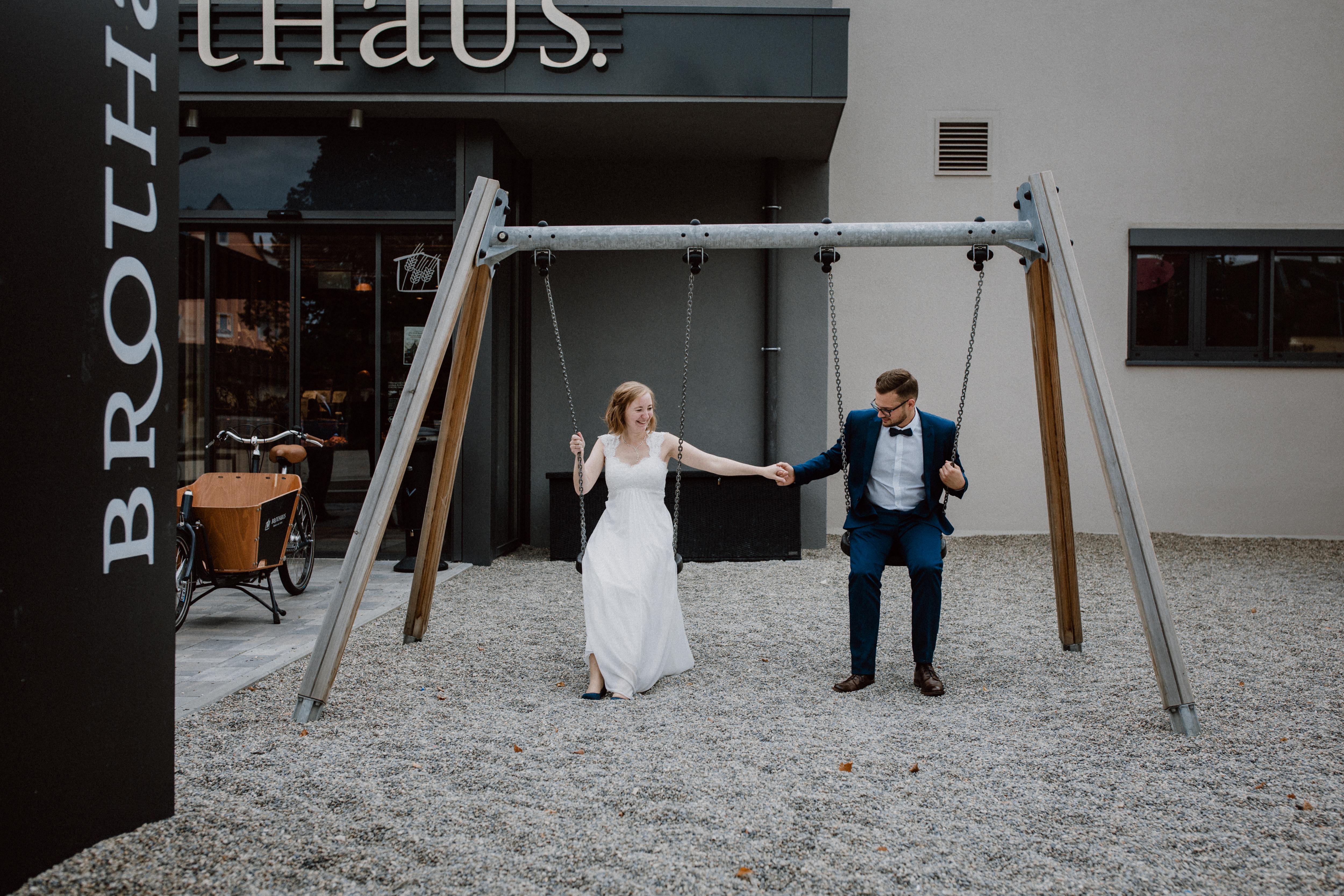 URBANERIE_Daniela_Goth_Hochzeitsfotografin_Nürnberg_Fürth_Erlangen_Schwabach_17907_0345
