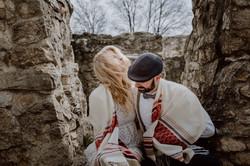 URBANERIE_Daniela_Goth_Hochzeitsfotografin_Nürnberg_Fürth_Erlangen_Schwabach_170415_001_0104