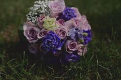 URBANERIE_Daniela_Goth_Vintage_Hochzeitsfotografin_Nuernberg_Fuerth_Erlangen_180519_0945