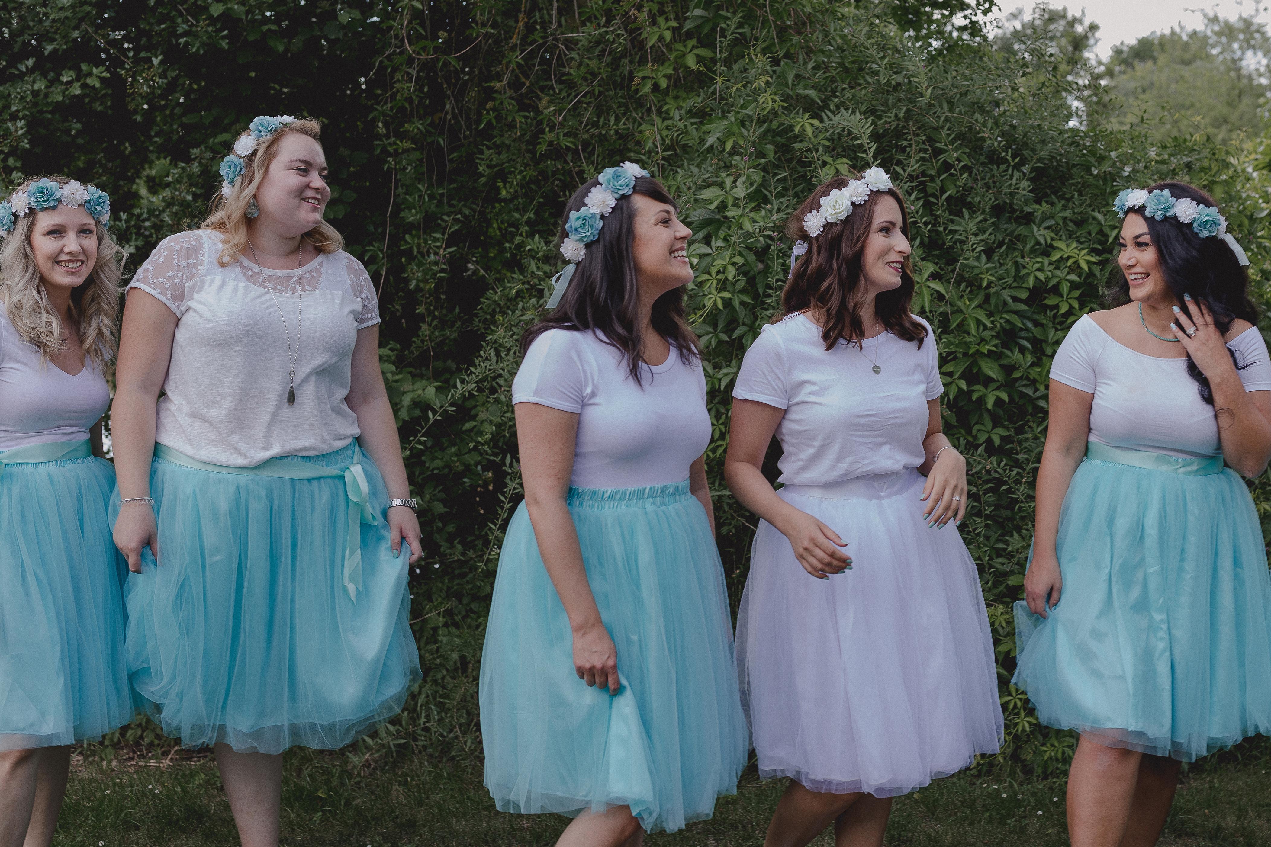 URBANERIE_Daniela_Goth_Hochzeitsfotografin_Nuernberg_Fuerth_Erlangen_180602_0182