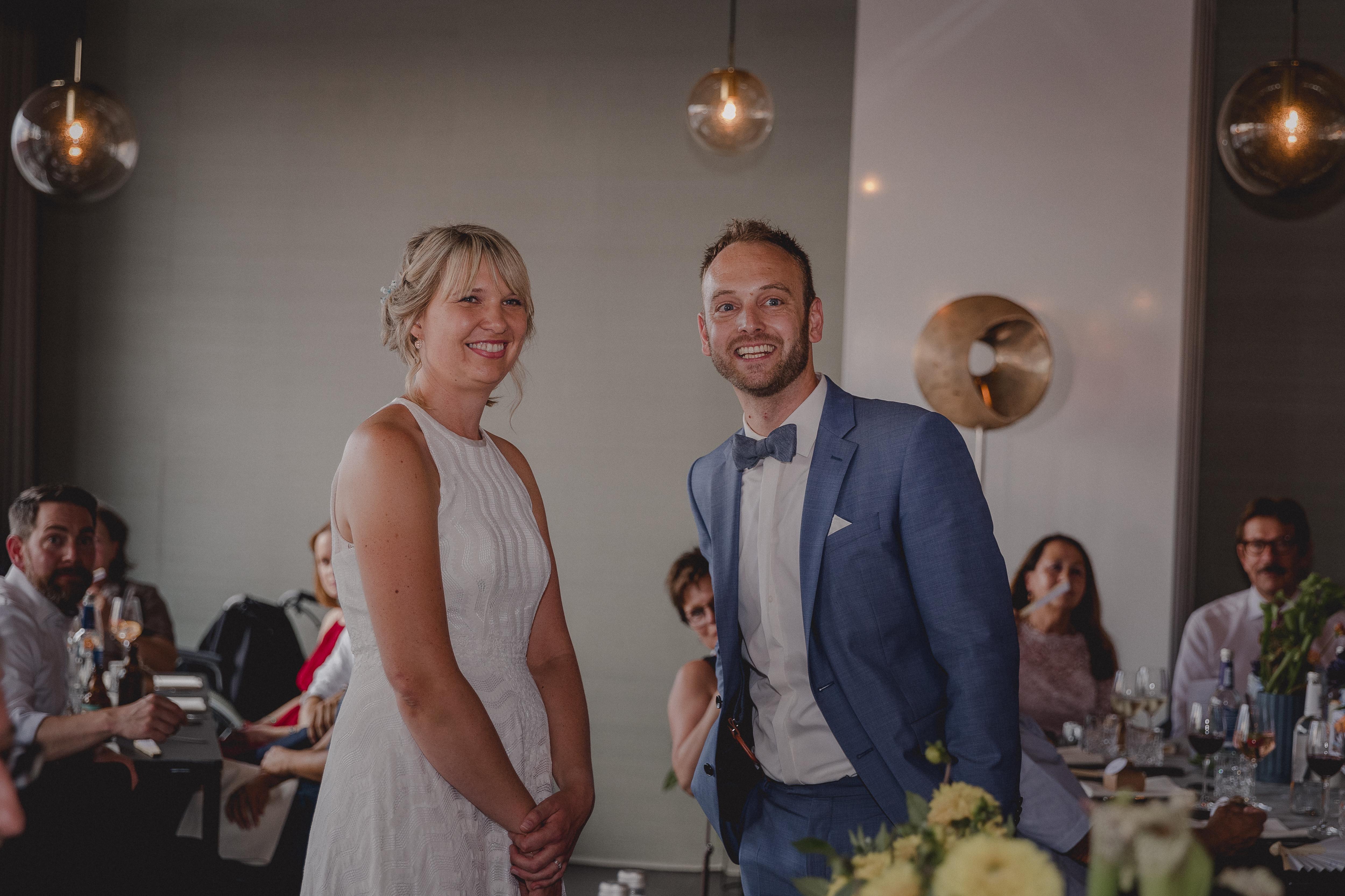 Hochzeitsfotograf-Nuernberg-Design-Offices-Urbanerie-Sabrina-und-Simon-124