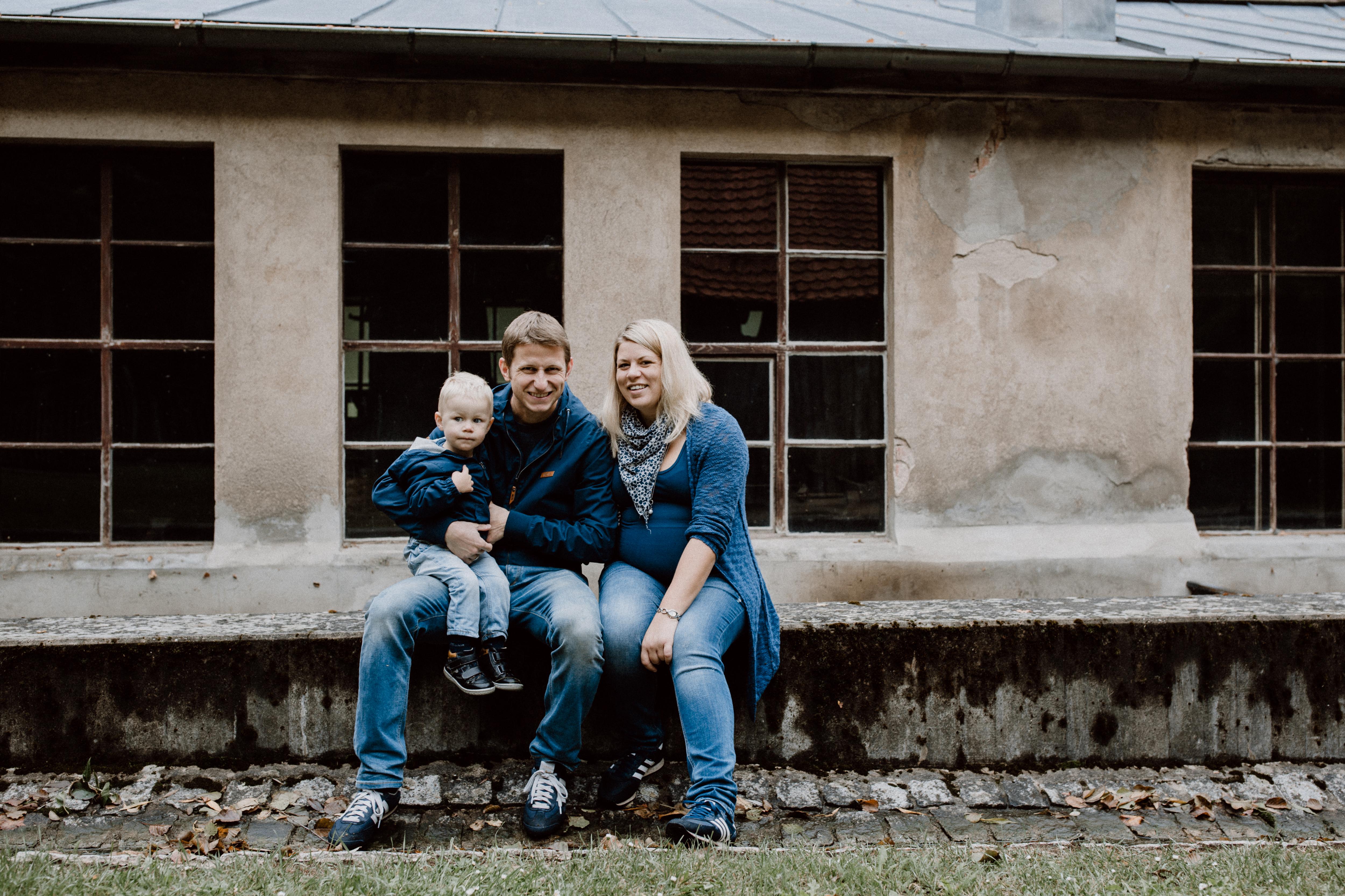 URBANERIE_Daniela_Goth_Fotografin_Nürnberg_Fürth_Erlangen_Schwabach_17902_001_0099