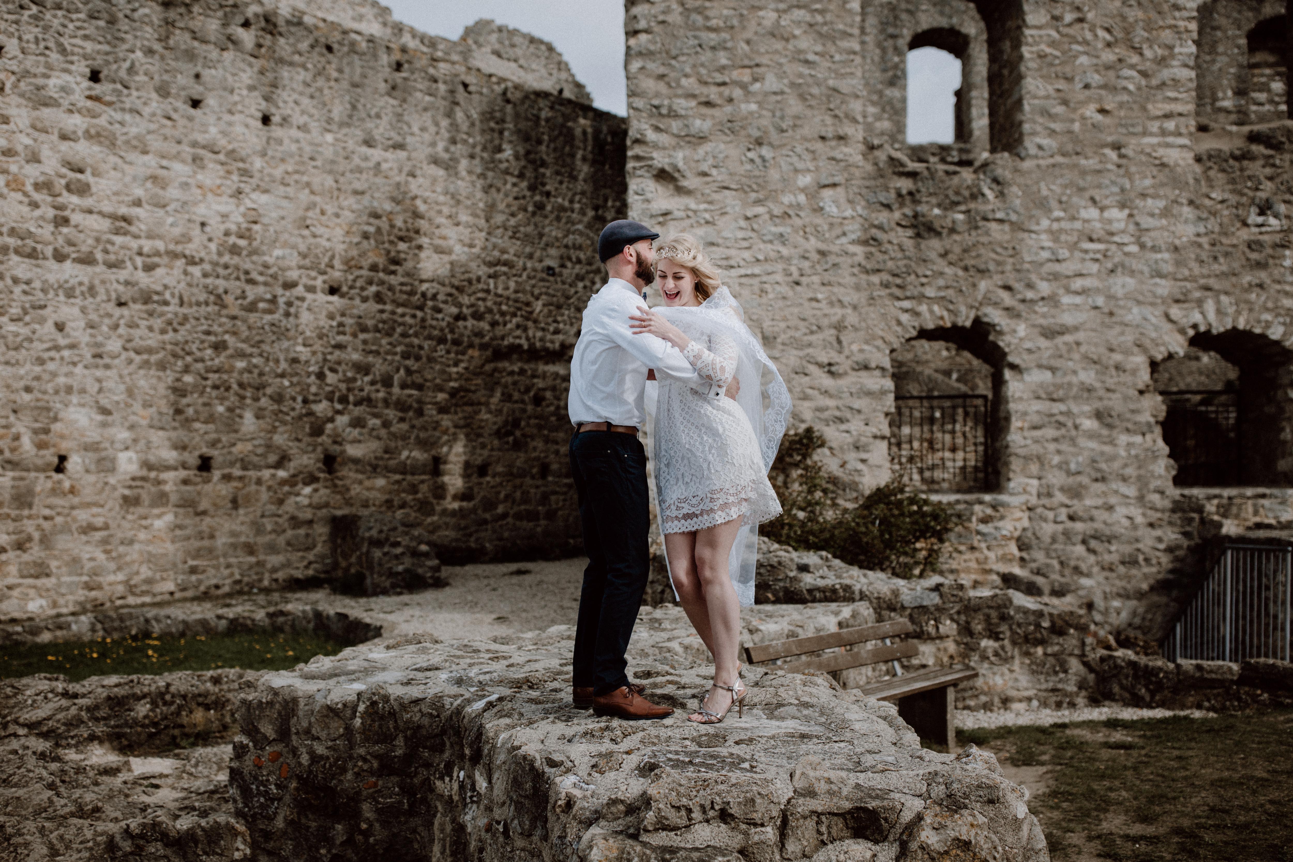 URBANERIE_Daniela_Goth_Hochzeitsfotografin_Nürnberg_Fürth_Erlangen_Schwabach_170415_001_0086