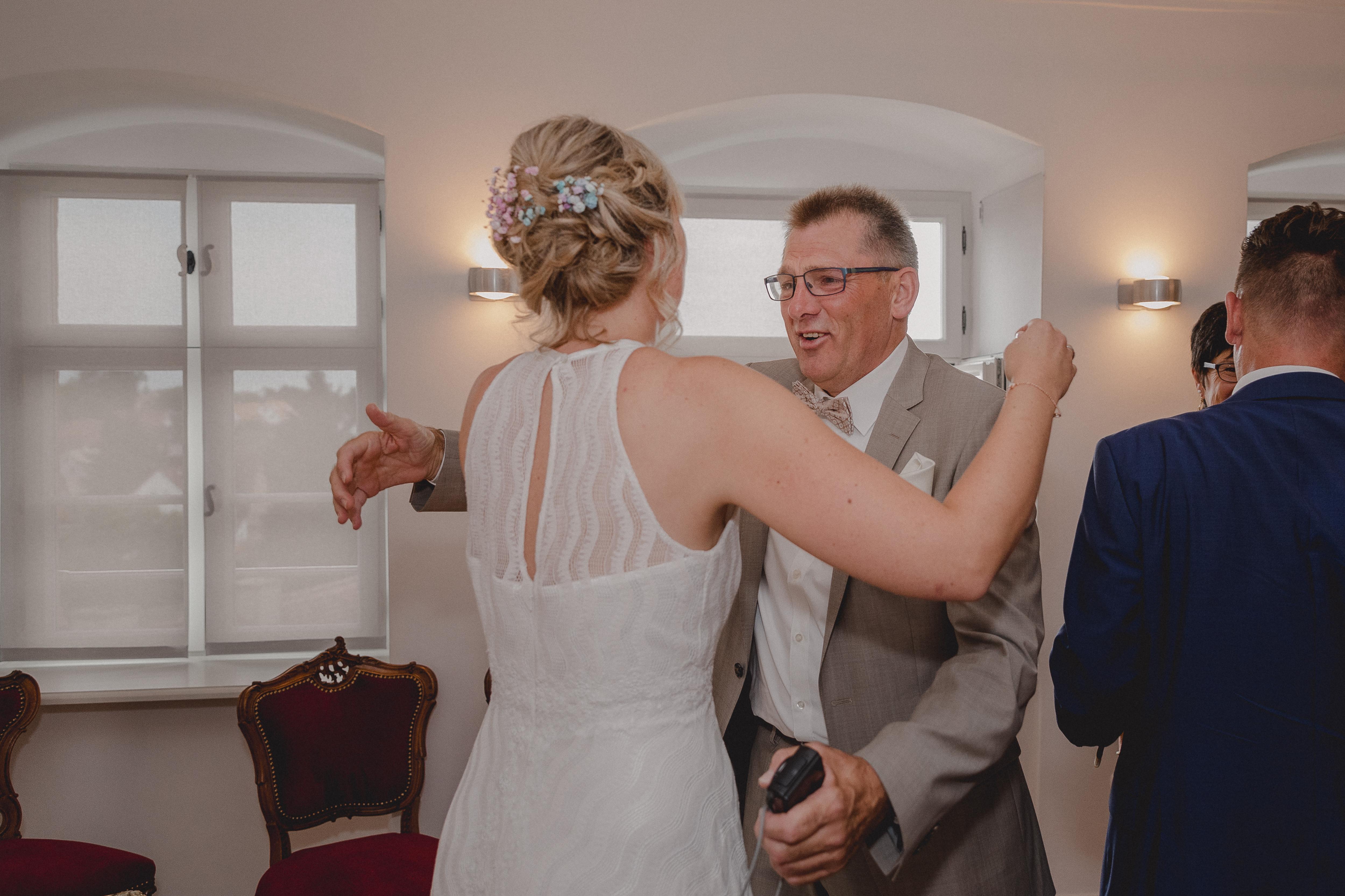Hochzeitsfotograf-Nuernberg-Design-Offices-Urbanerie-Sabrina-und-Simon-044