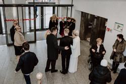 URBANERIE_Daniela_Goth_Hochzeitsfotografin_Nürnberg_Fürth_Erlangen_Schwabach_171110_0060