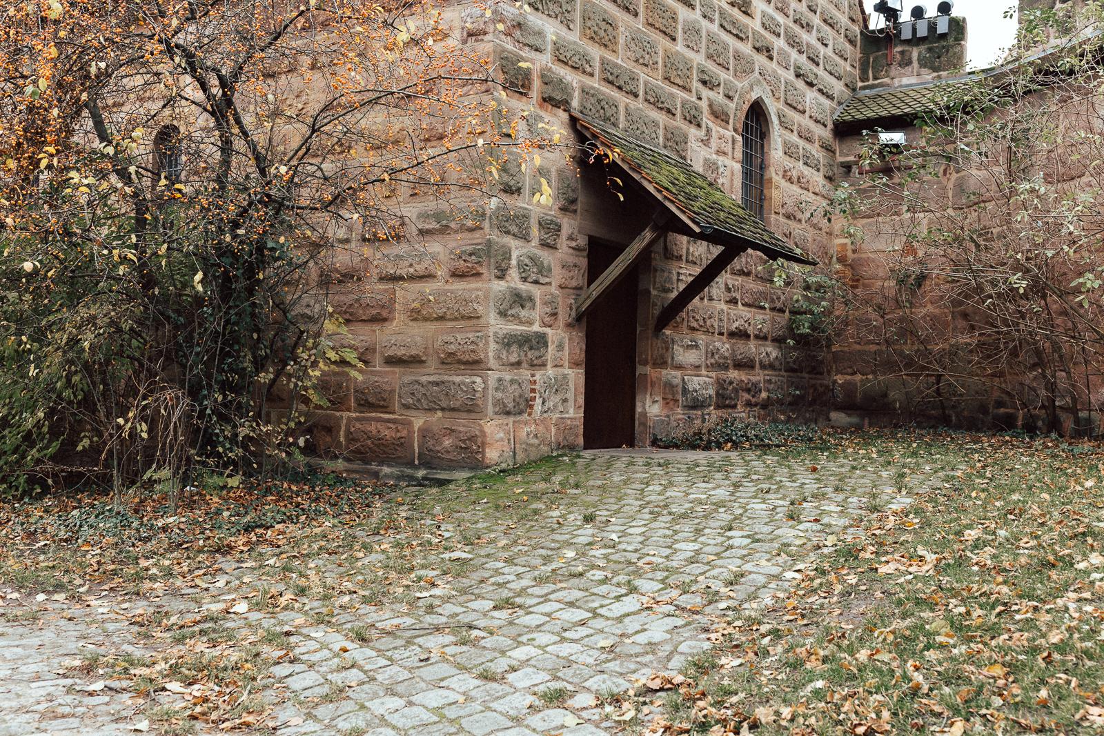 URBANERIE_Daniela_Goth_Fotografin_Nürnberg_Fürth_Erlangen_Schwabach_171110_001_0037