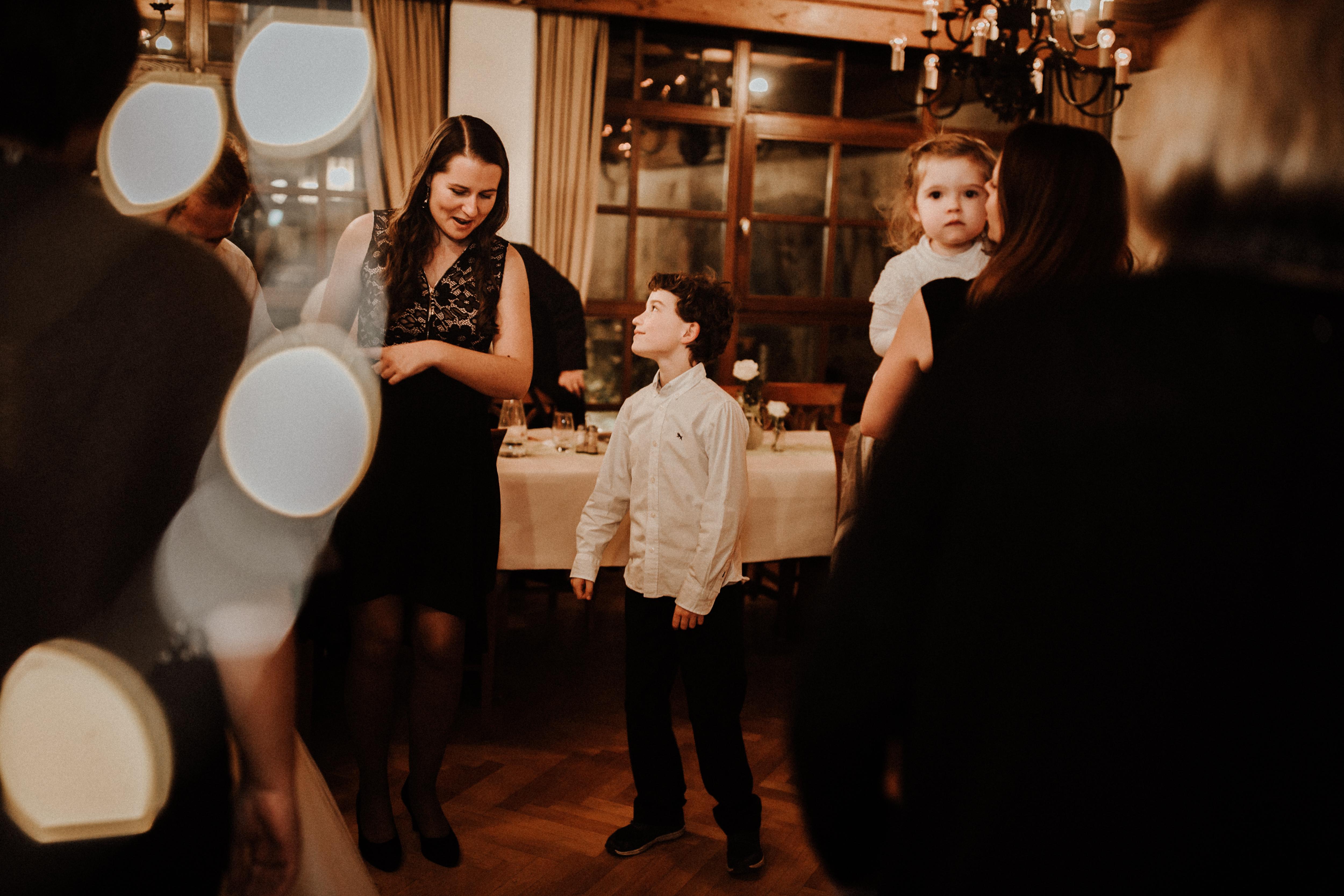 URBANERIE_Daniela_Goth_Hochzeitsfotografin_Nürnberg_Fürth_Erlangen_Schwabach_171007_1932