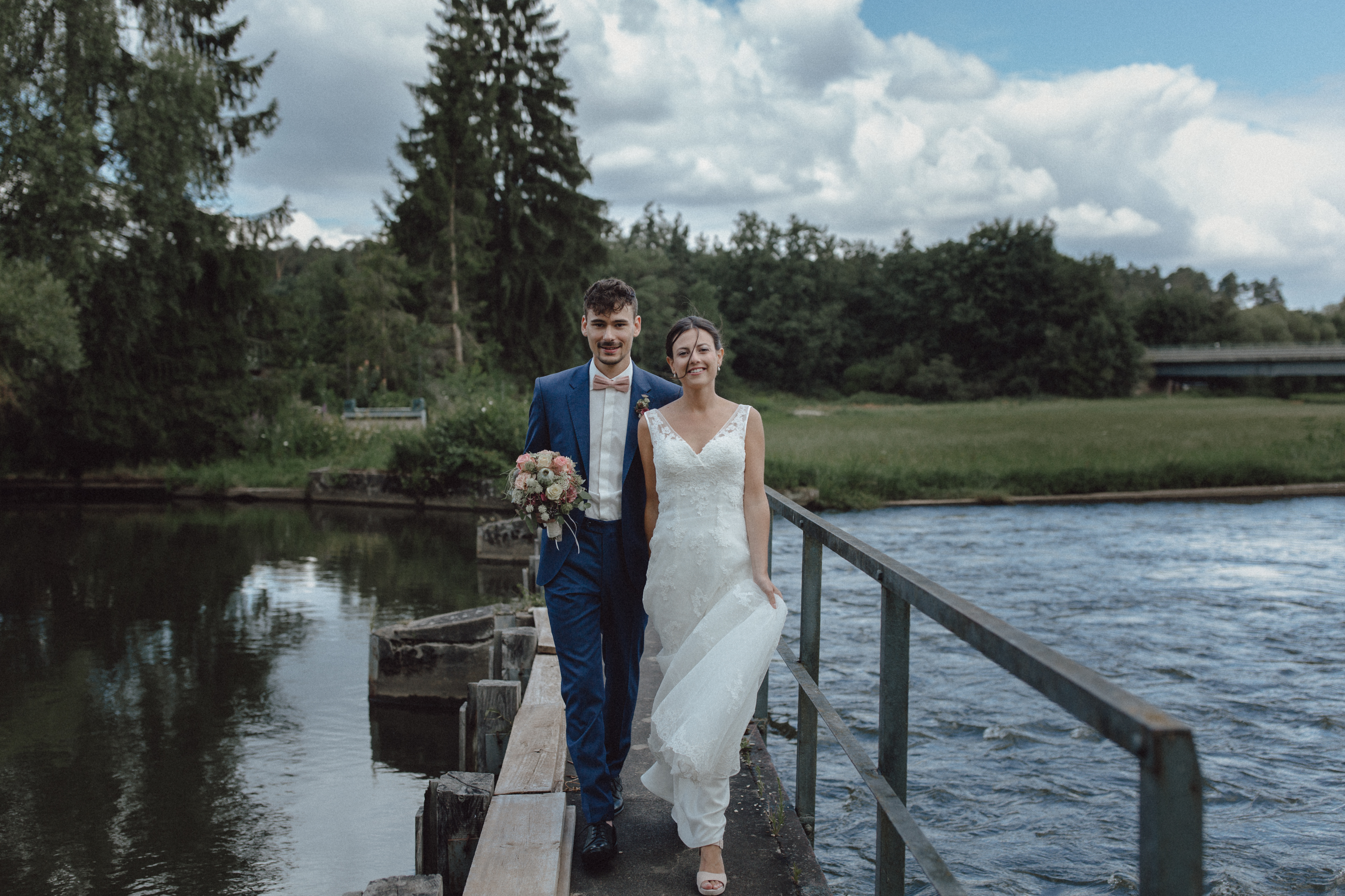 URBANERIE_Hochzeitsfotografin_Nürnberg_Fürth_Erlangen_Schwabach_170715_001_0027