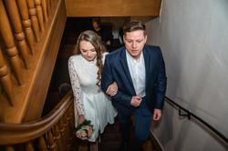 Hochzeitsfotograf-Grossgruendlach-Standesamt-Hallerschloss-Urbanerie-Stazija-und-Michael-012