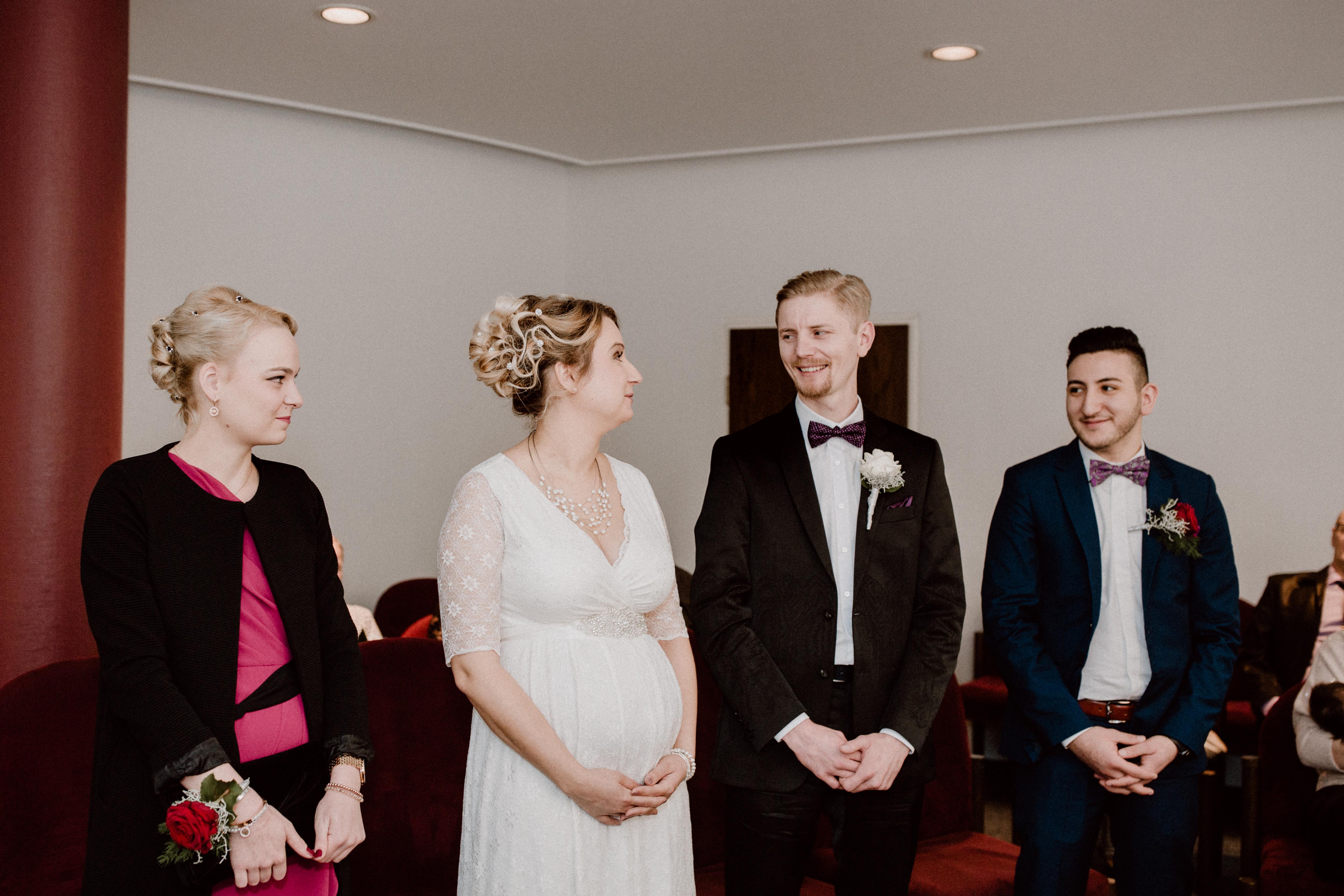 URBANERIE_Daniela_Goth_Hochzeitsfotografin_Nürnberg_Fürth_Erlangen_Schwabach_171110_0118