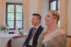 URBANERIE_Daniela_Goth_Vintage_Hochzeitsfotografin_Nuernberg_Fuerth_Erlangen_180609_0295