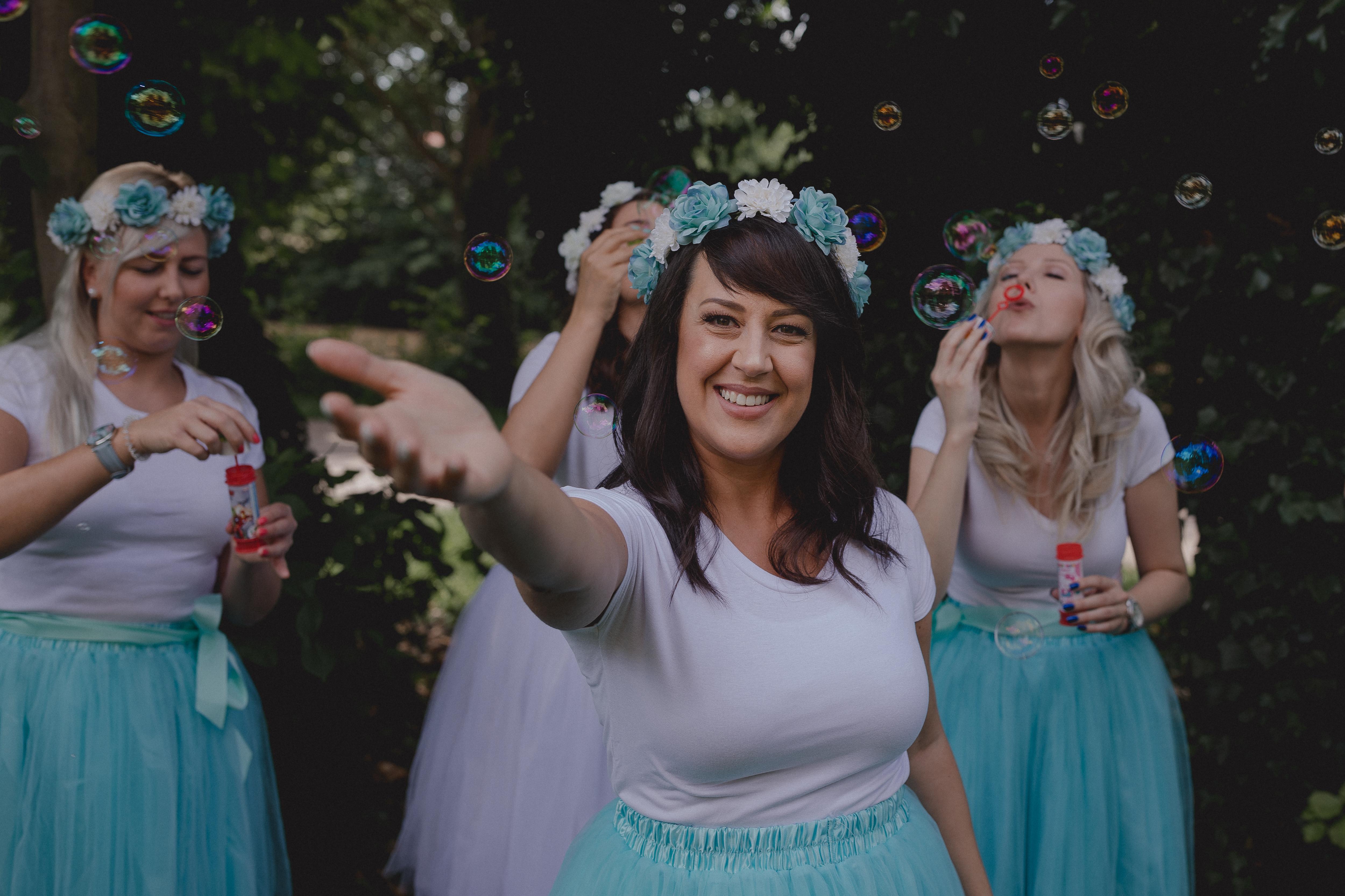 URBANERIE_Daniela_Goth_Hochzeitsfotografin_Nuernberg_Fuerth_Erlangen_180602_0114