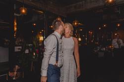 Hochzeitsfotograf-Nuernberg-Design-Offices-Urbanerie-Sabrina-und-Simon-154