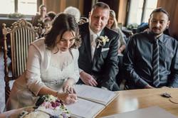 URBANERIE_Daniela_Goth_Hochzeitsfotografin_Nürnberg_Fürth_Erlangen_Schwabach_180223_0324