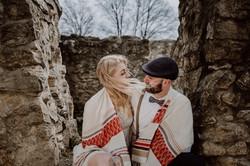 URBANERIE_Daniela_Goth_Hochzeitsfotografin_Nürnberg_Fürth_Erlangen_Schwabach_170415_001_0107