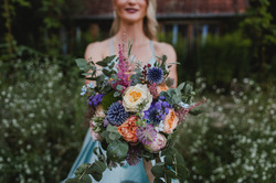 Hochzeitsfotograf_Daniela_Goth_URBANERIE