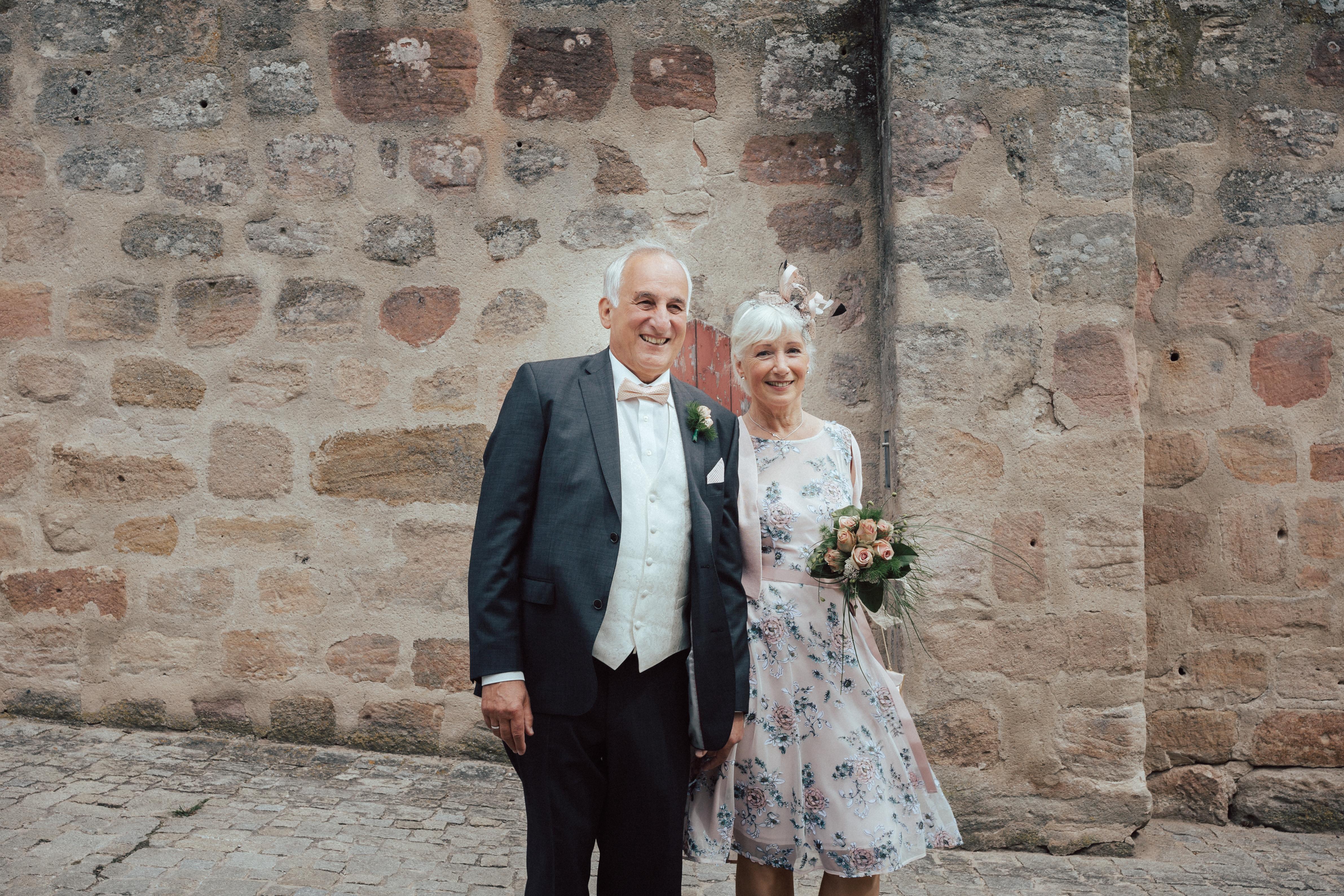 URBANERIE_Hochzeitsfotografin_Nürnberg_Fürth_Erlangen_Schwabach_170513_240024