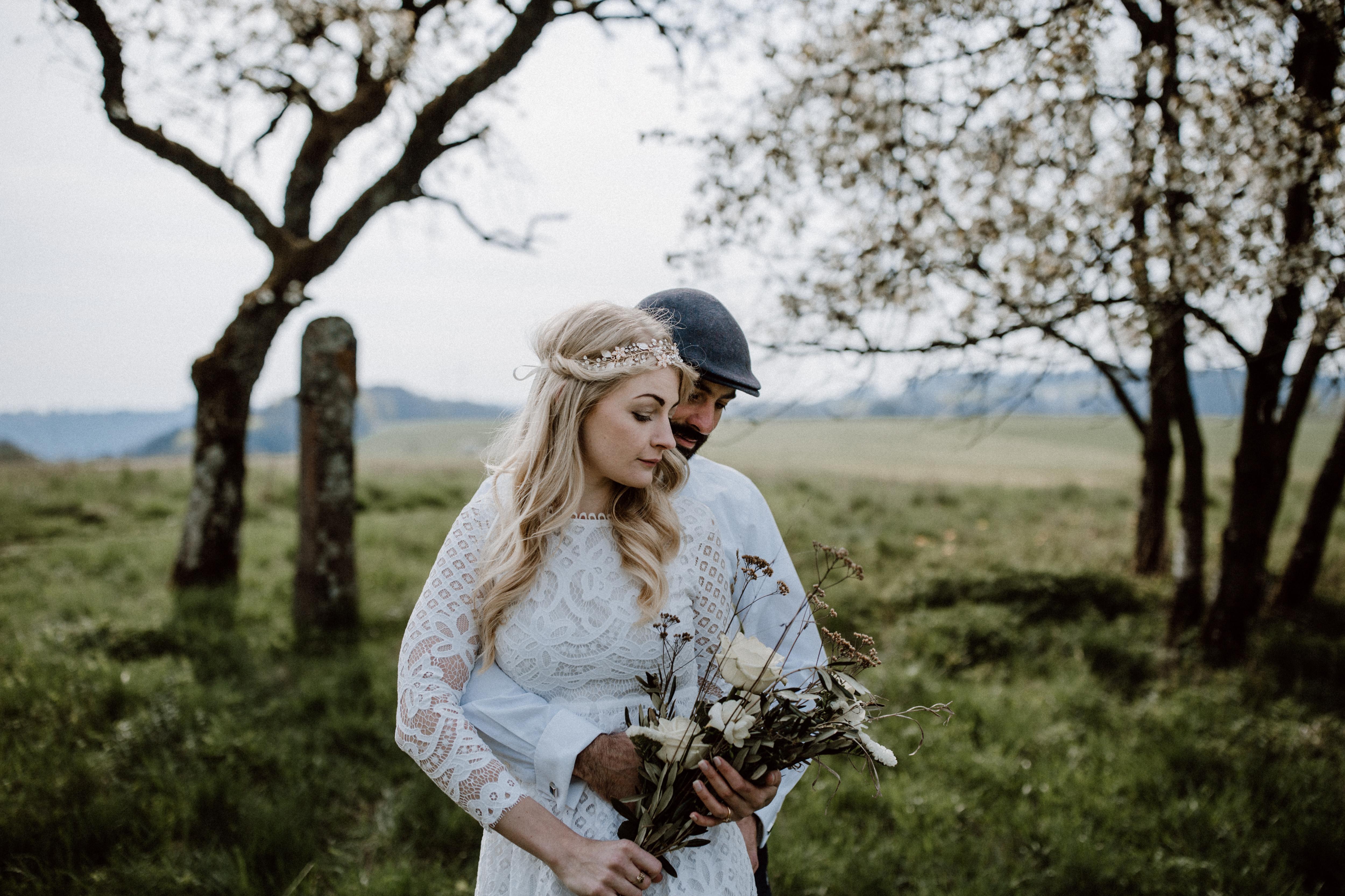 URBANERIE_Daniela_Goth_Hochzeitsfotografin_Nürnberg_Fürth_Erlangen_Schwabach_170415_001_0029
