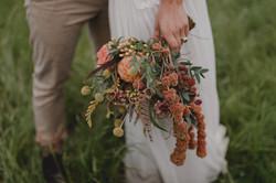 URBANERIE_Daniela_Goth_Vintage_Hochzeitsfotografin_Nuernberg_Fuerth_Erlangen_180721_0320