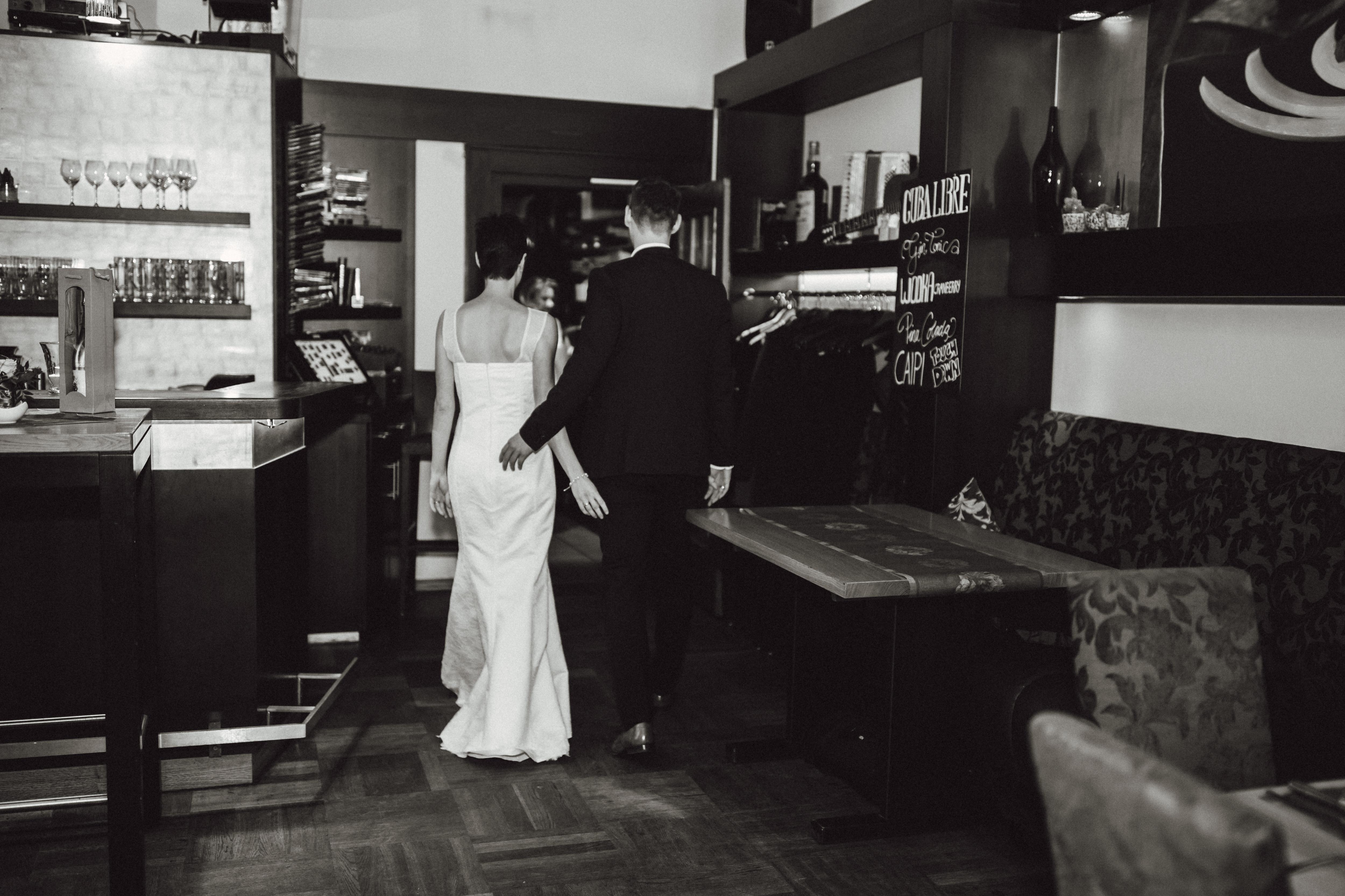 URBANERIE_Daniela_Goth_Hochzeitsfotografin_Nürnberg_Fürth_Erlangen_Schwabach_171028_0092