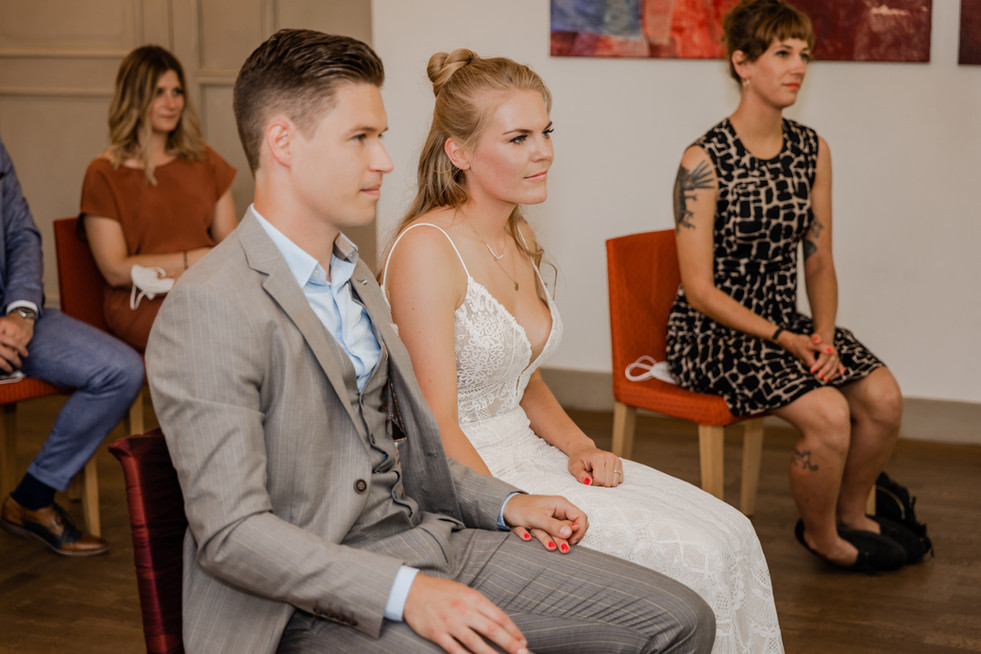 Hochzeitsfotograf_URBANERIE_Daniela_Goth_Bayern_Schwabach_Stein_210703_2021_07_03_IMG_5137