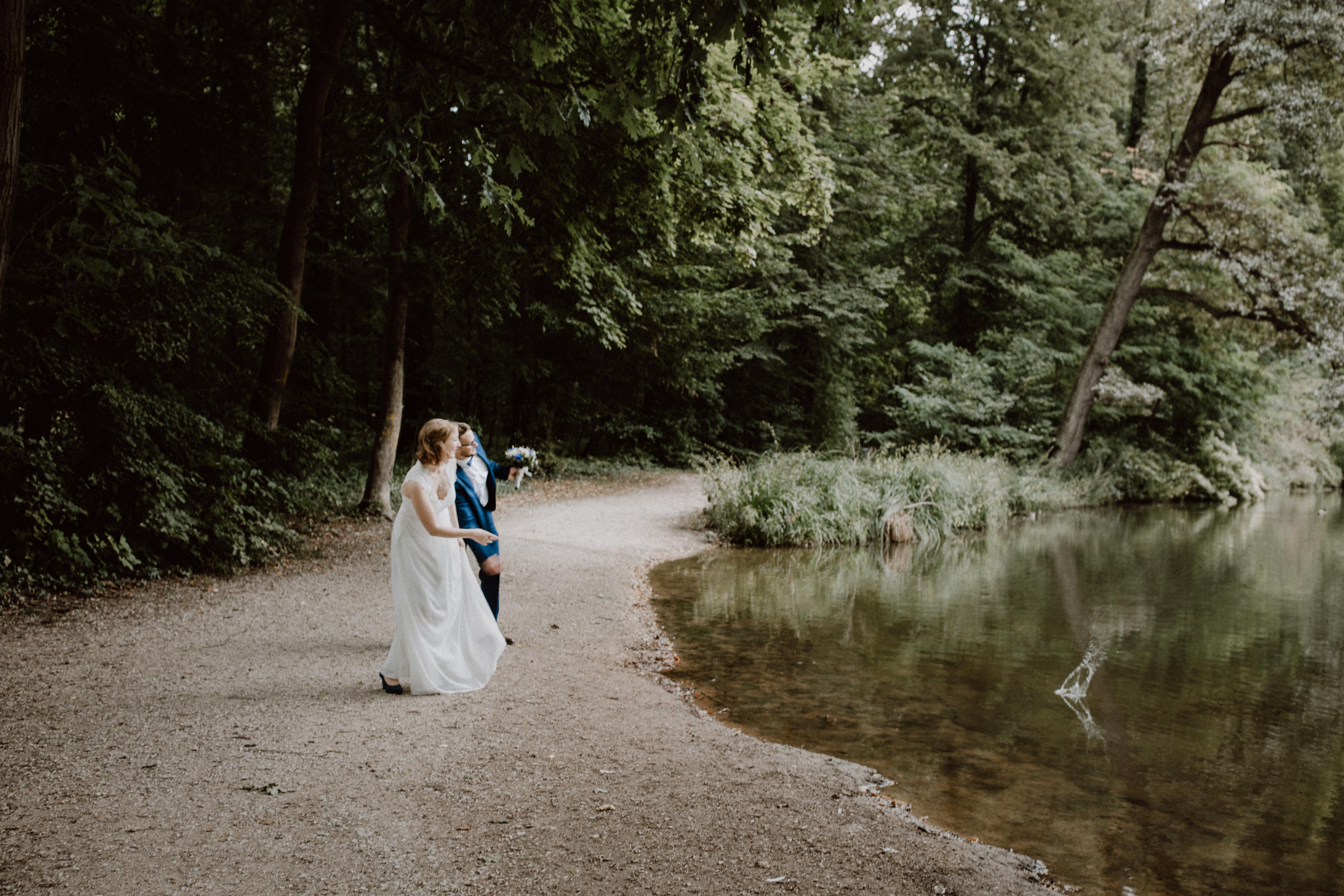 URBANERIE_Daniela_Goth_Hochzeitsfotografin_Nürnberg_Fürth_Erlangen_Schwabach_17907_0471
