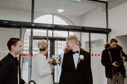 URBANERIE_Daniela_Goth_Hochzeitsfotografin_Nürnberg_Fürth_Erlangen_Schwabach_171110_0035