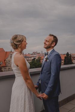 Hochzeitsfotograf-Nuernberg-Design-Offices-Urbanerie-Sabrina-und-Simon-130