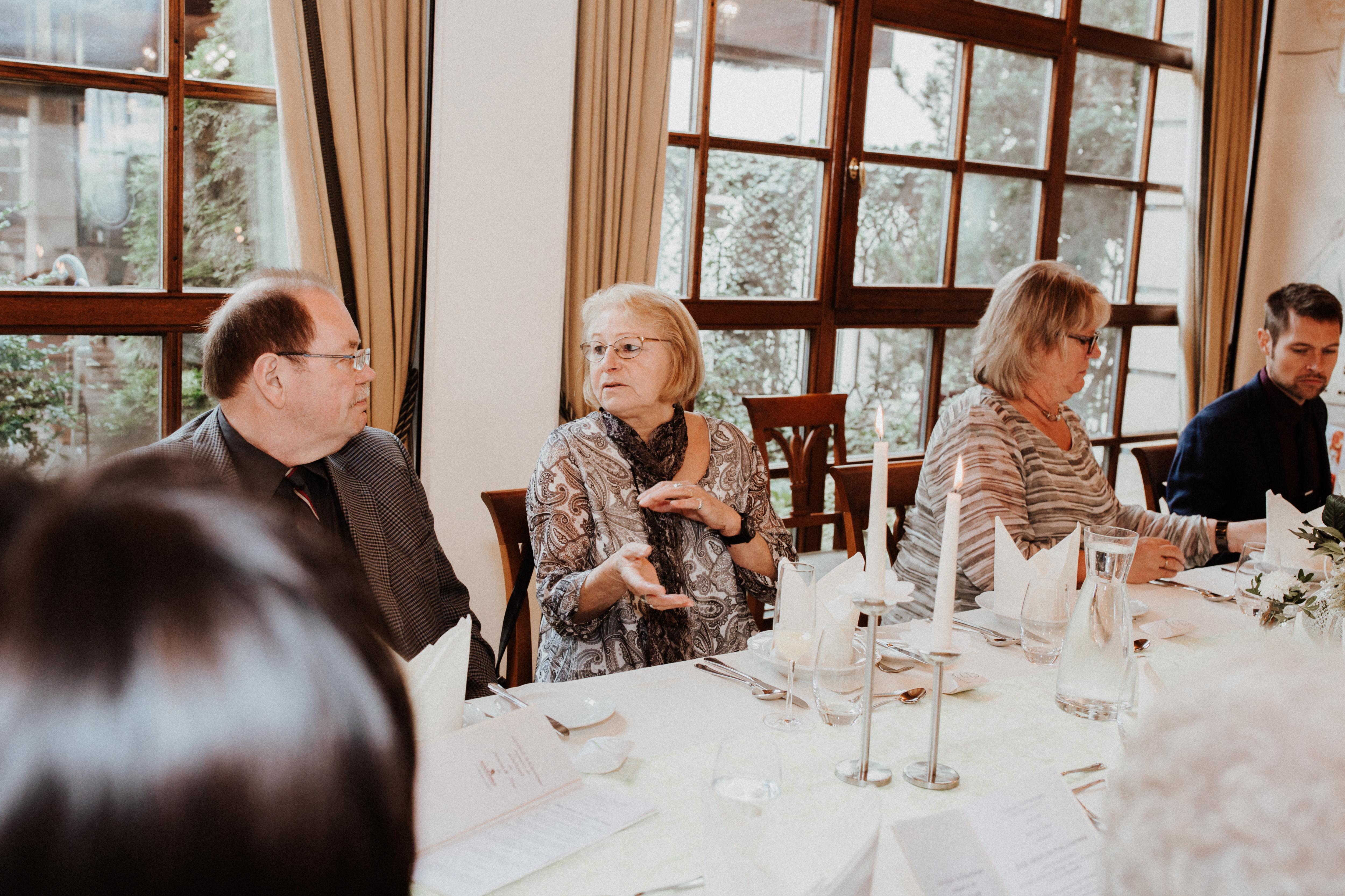 URBANERIE_Daniela_Goth_Hochzeitsfotografin_Nürnberg_Fürth_Erlangen_Schwabach_171007_0952