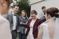 URBANERIE_Daniela_Goth_Hochzeitsfotografin_Nürnberg_Fürth_Erlangen_Schwabach_170909_0049
