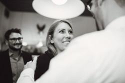 URBANERIE_Daniela_Goth_Hochzeitsfotografin_Nürnberg_Fürth_Erlangen_Schwabach_171028_0152