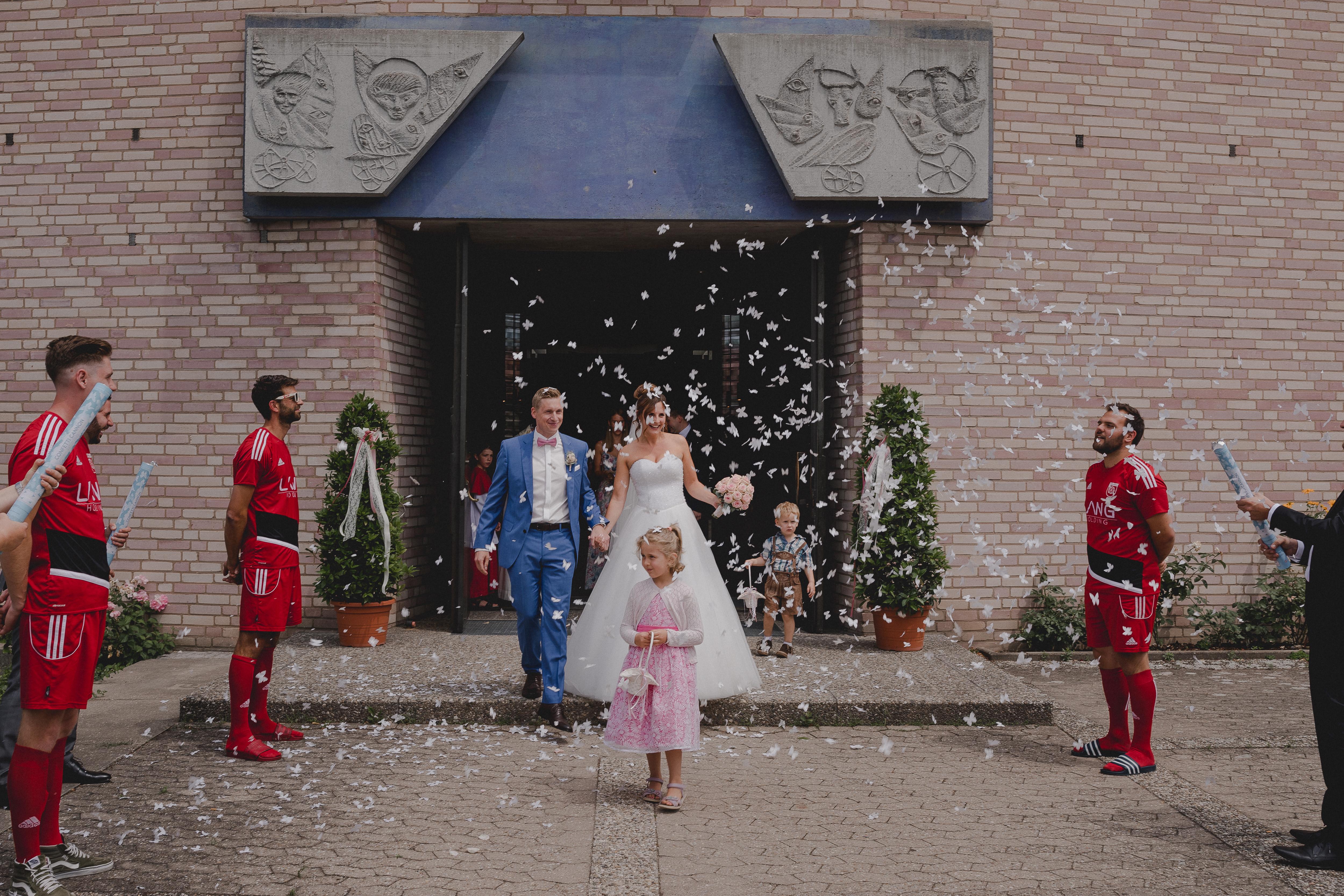 URBANERIE_Daniela_Goth_Vintage_Hochzeitsfotografin_Nuernberg_Fuerth_Erlangen_180630_0496