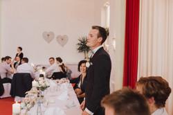 URBANERIE_Daniela_Goth_Hochzeitsfotografin_Nürnberg_Fürth_Erlangen_Schwabach_170909_0097