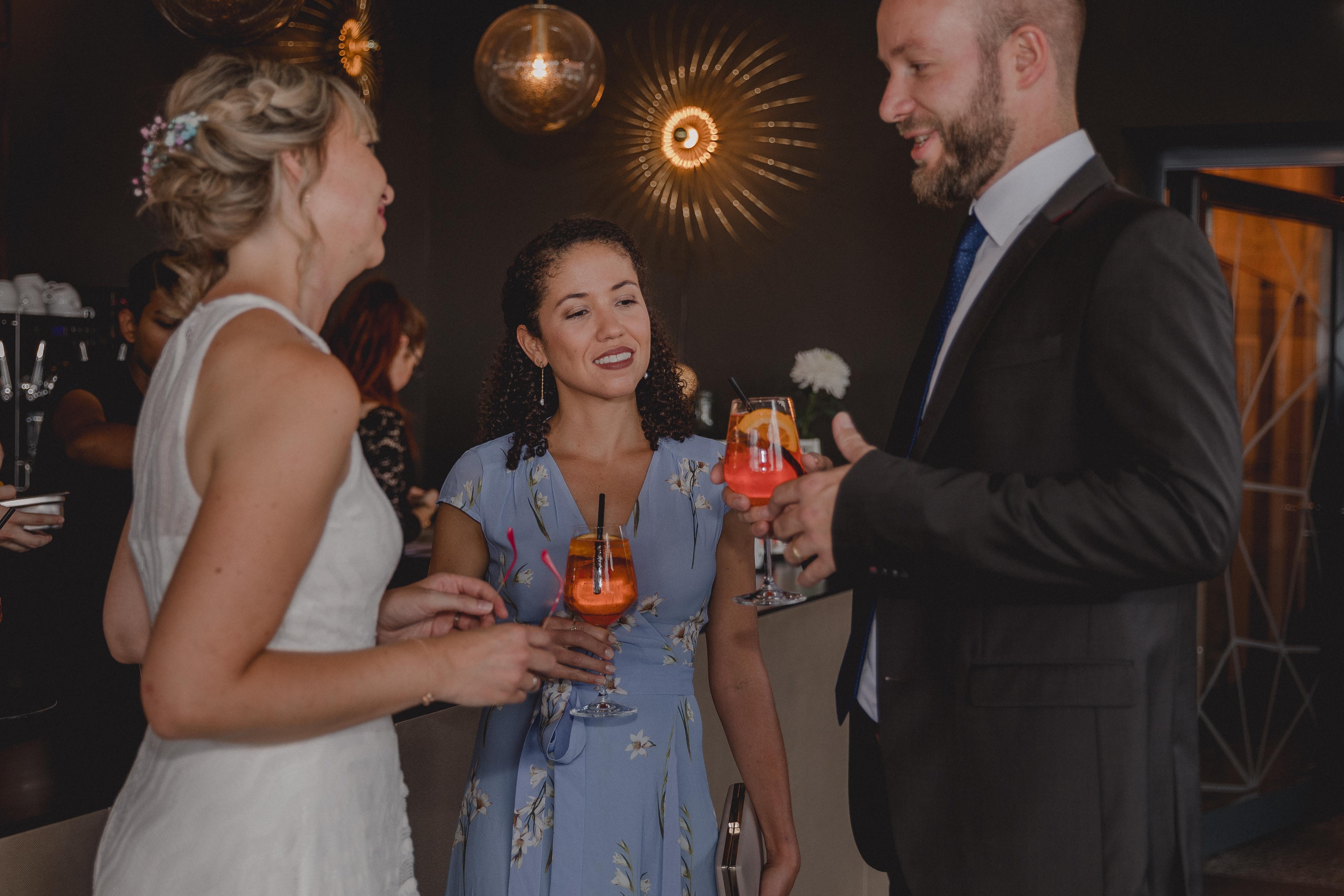 Hochzeitsfotograf-Nuernberg-Design-Offices-Urbanerie-Sabrina-und-Simon-121