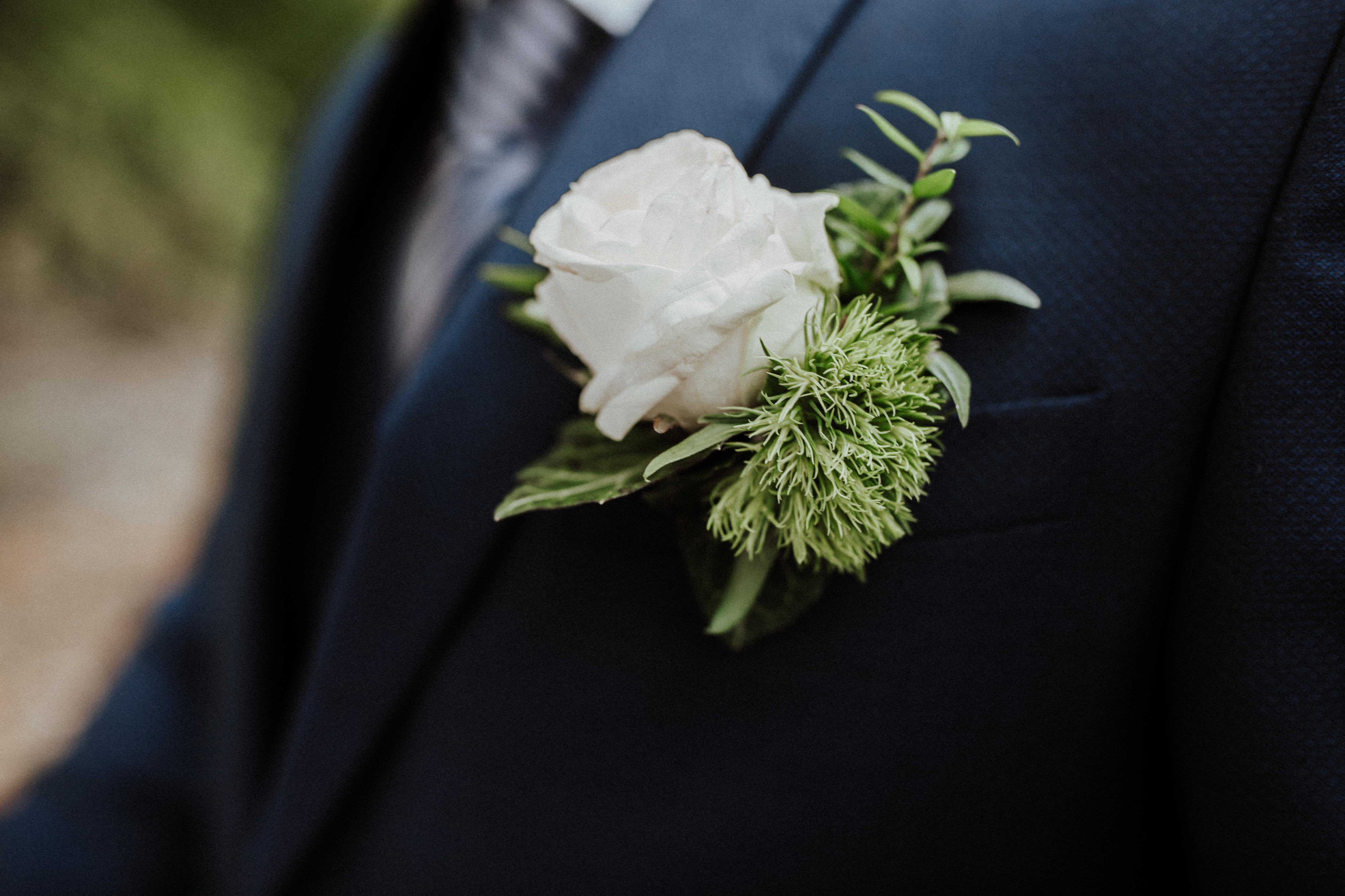 URBANERIE_Daniela_Goth_Hochzeitsfotografin_Nürnberg_Fürth_Erlangen_Schwabach_171007_0817