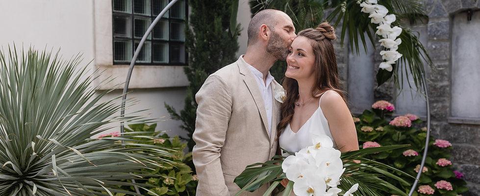 Hochzeitsfotograf_URBANERIE_Daniela_Goth_Bayern_Mannheim_Heavensgate_210710_IMG_7557.jpg