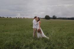 URBANERIE_Daniela_Goth_Vintage_Hochzeitsfotografin_Nuernberg_Fuerth_Erlangen_180721_0322