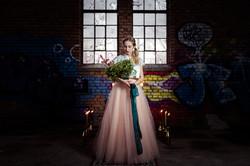 URBANERIE_Daniela_Goth_Hochzeitsfotografin_Nürnberg_Fürth_Erlangen_Schwabach_171125_0180