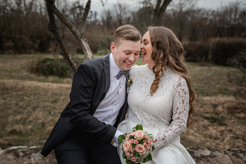 Hochzeitsfotograf-Grossgruendlach-Standesamt-Hallerschloss-Urbanerie-Stazija-und-Michael-095
