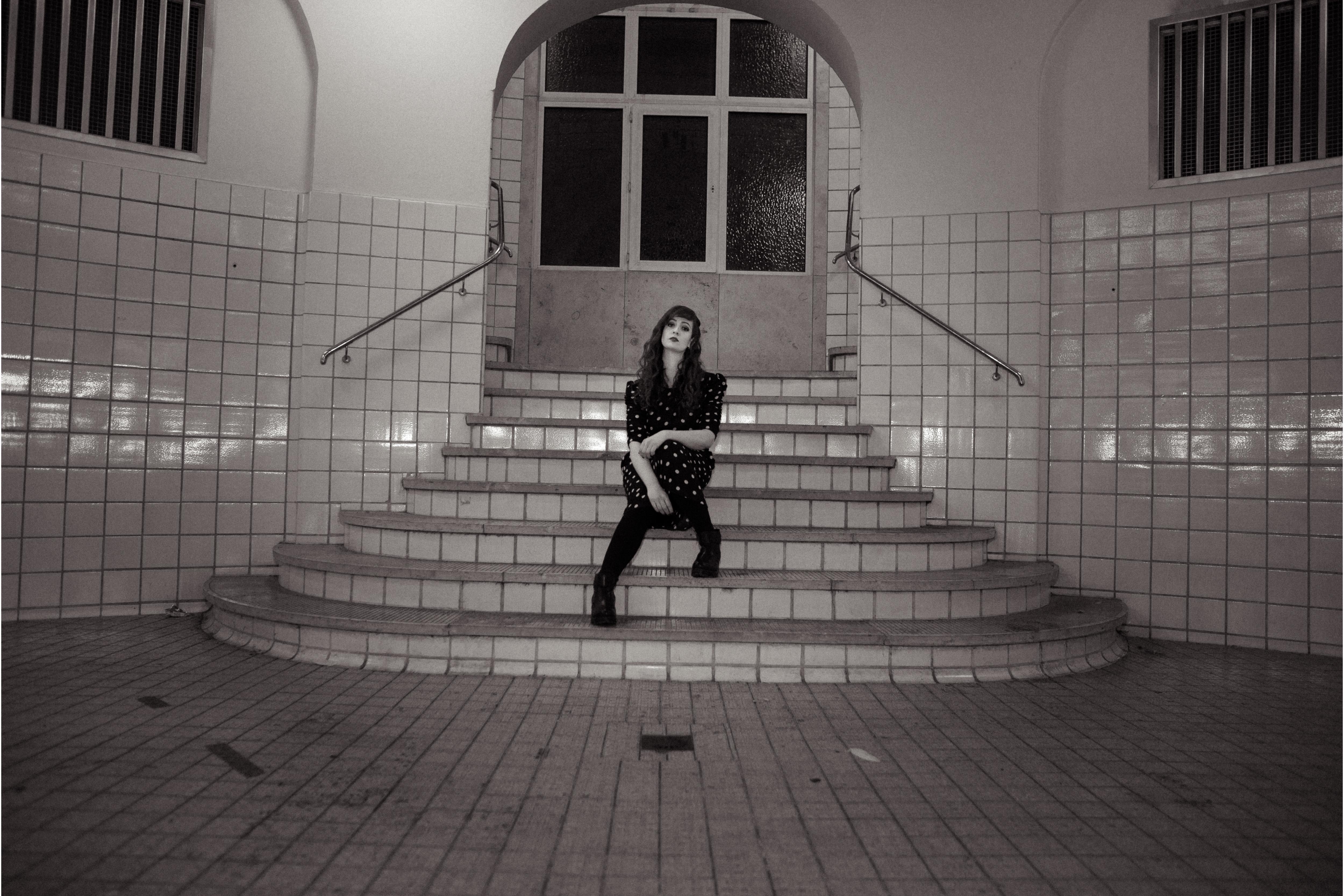 URBANERIE_Daniela_Goth_Fotografin_Nürnberg_Fürth_Erlangen_Schwabach_171127_0150