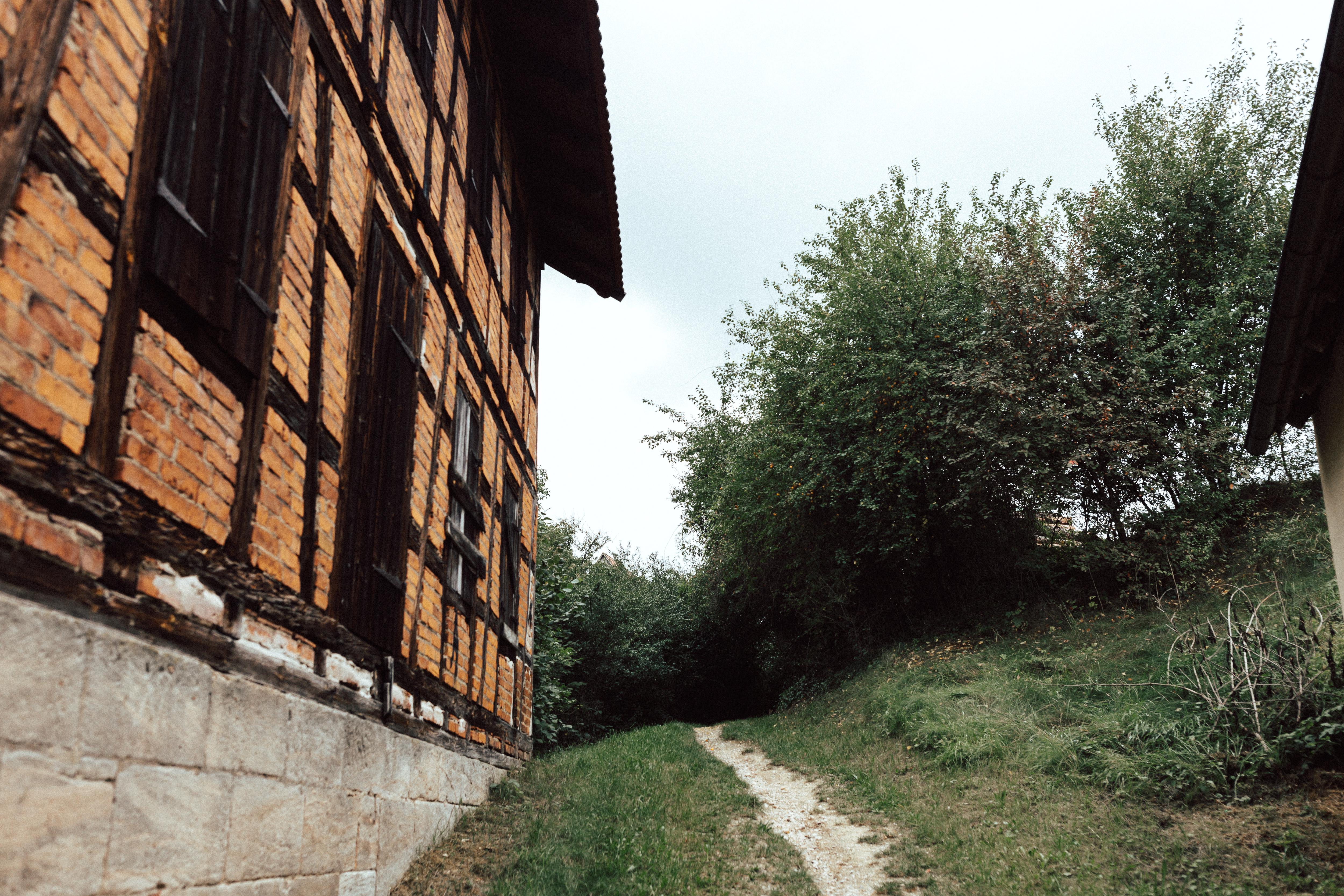 URBANERIE_Daniela_Goth_Fotografin_Nürnberg_Fürth_Erlangen_Schwabach_170902_004_0054