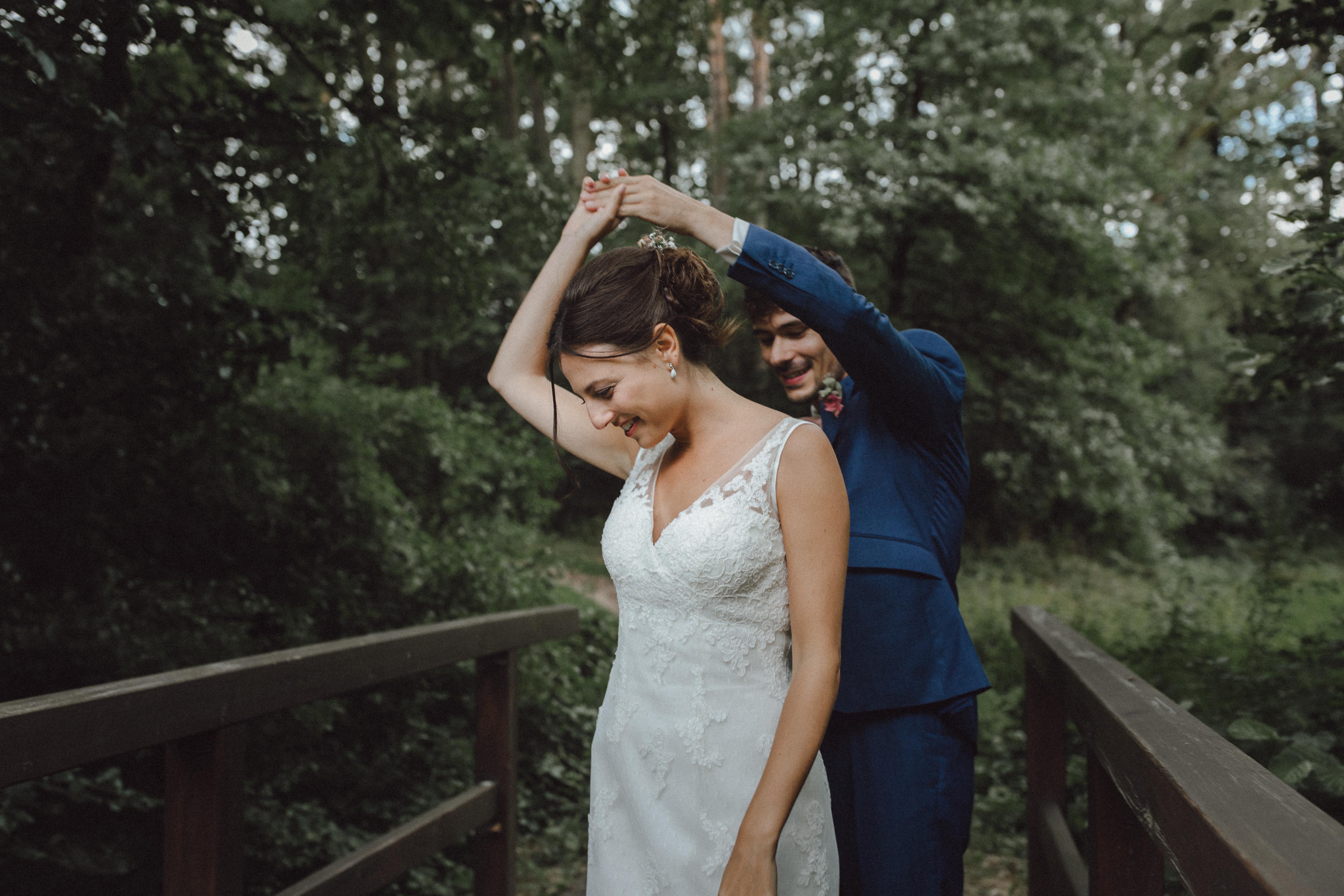 URBANERIE_Hochzeitsfotografin_Nürnberg_Fürth_Erlangen_Schwabach_170715_001_0035