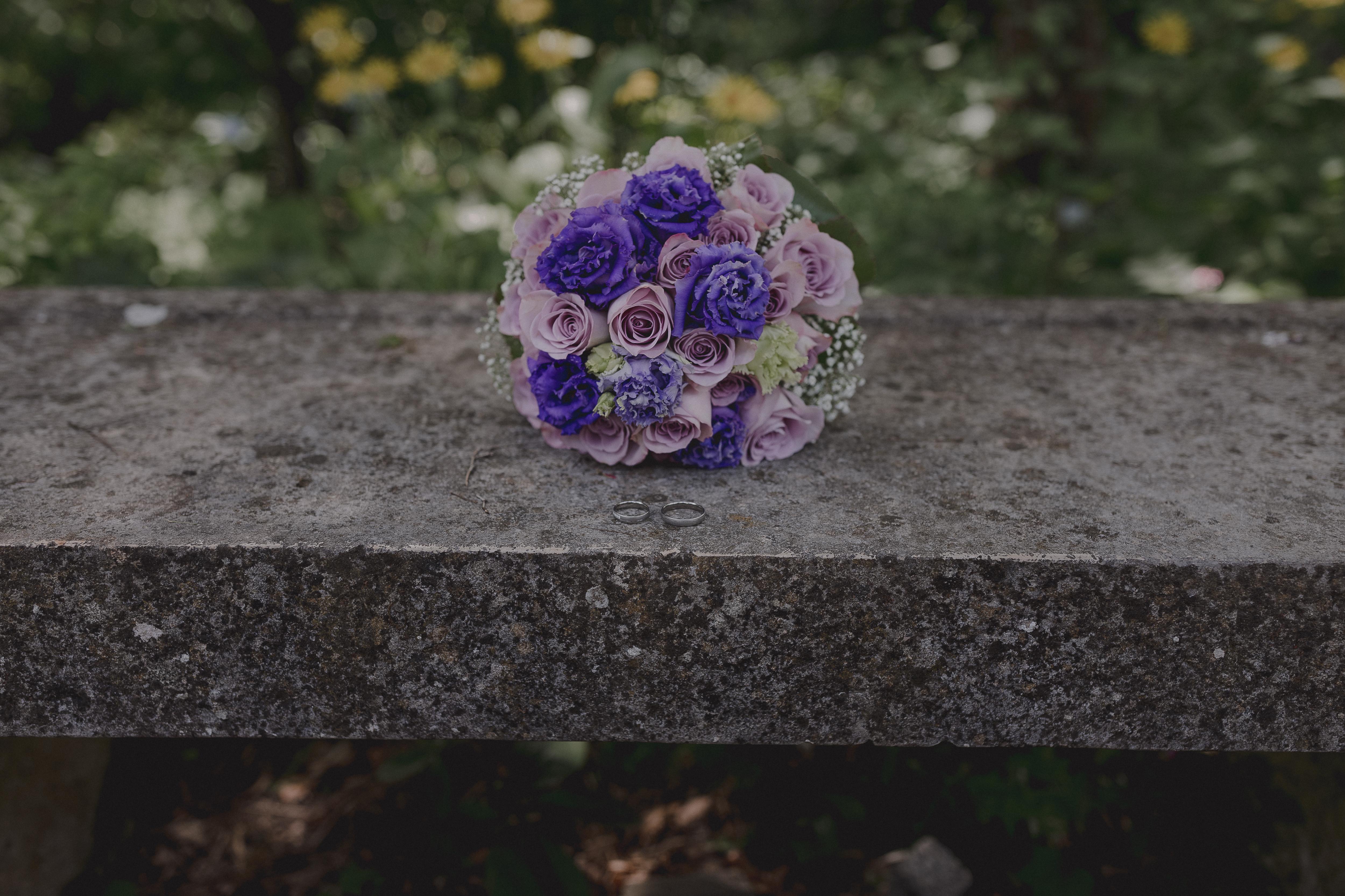 URBANERIE_Daniela_Goth_Vintage_Hochzeitsfotografin_Nuernberg_Fuerth_Erlangen_180519_0722