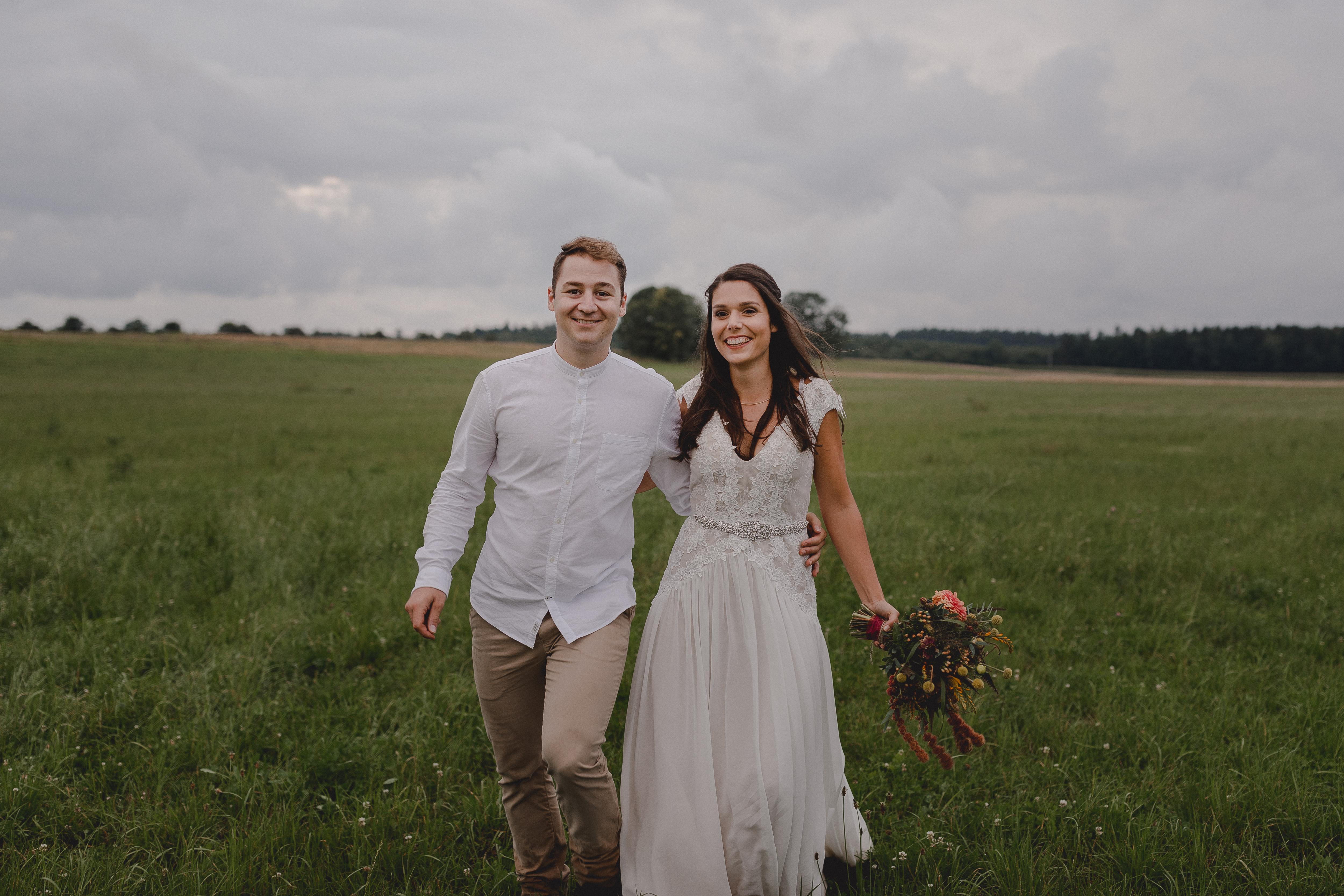 URBANERIE_Daniela_Goth_Vintage_Hochzeitsfotografin_Nuernberg_Fuerth_Erlangen_180721_0296